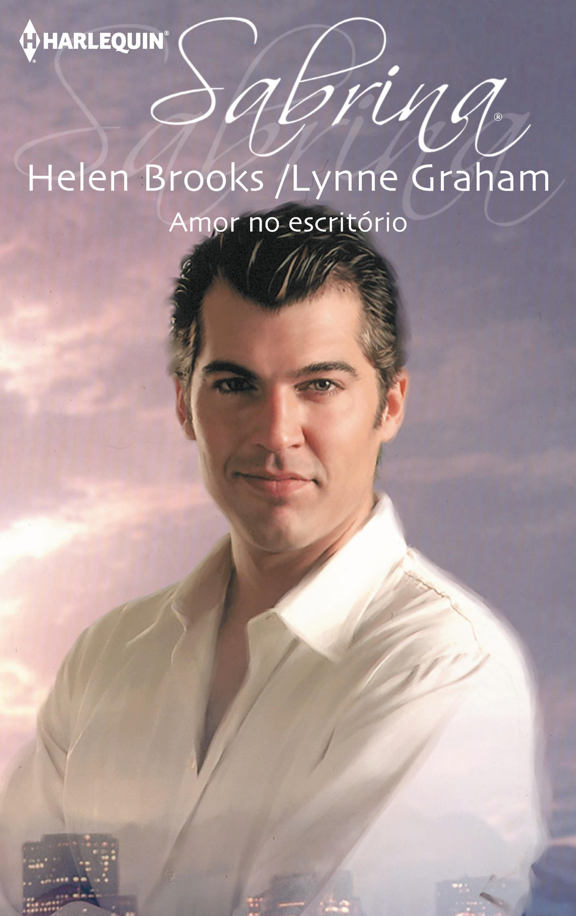 цена Helen Brooks Amor no escritório онлайн в 2017 году