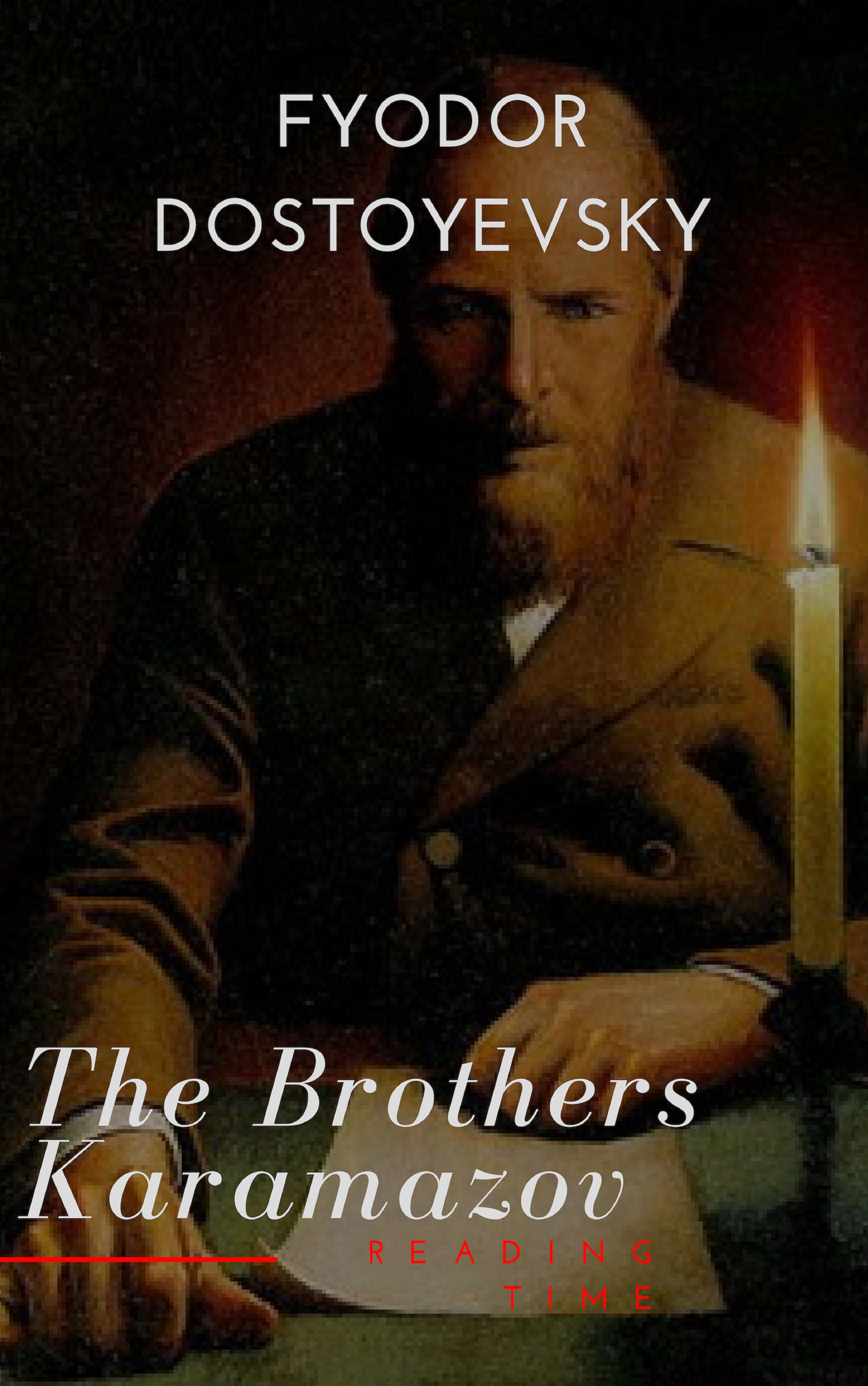 Фото - Федор Достоевский The Brothers Karamazov cengage learning gale a study guide for fedor mikhailovich dostoevsky s the brothers karamazov