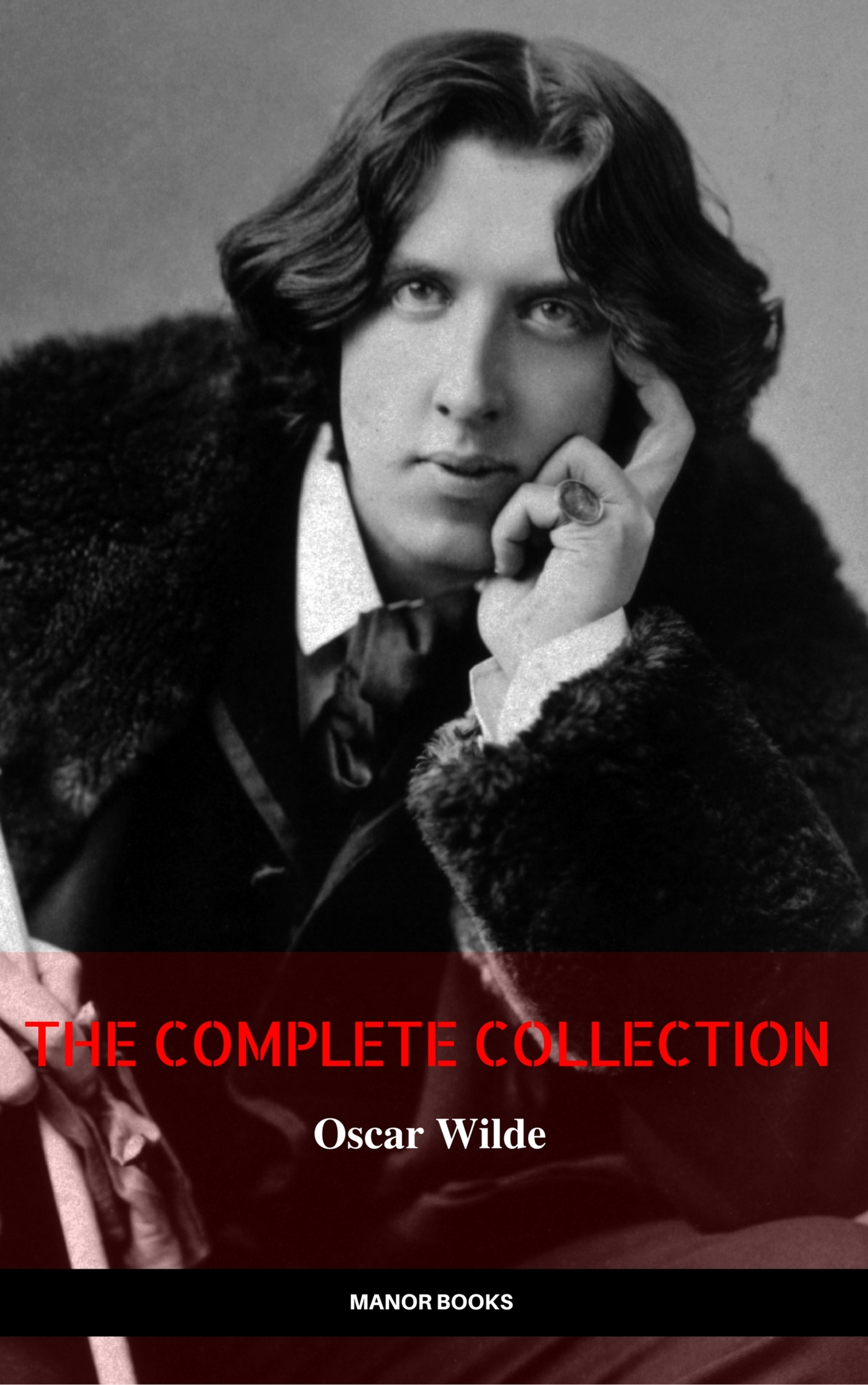 Оскар Уайльд Oscar Wilde: The Complete Collection (The Greatest Writers of All Time) rare earths element collection complete 16 in all europium lutetium