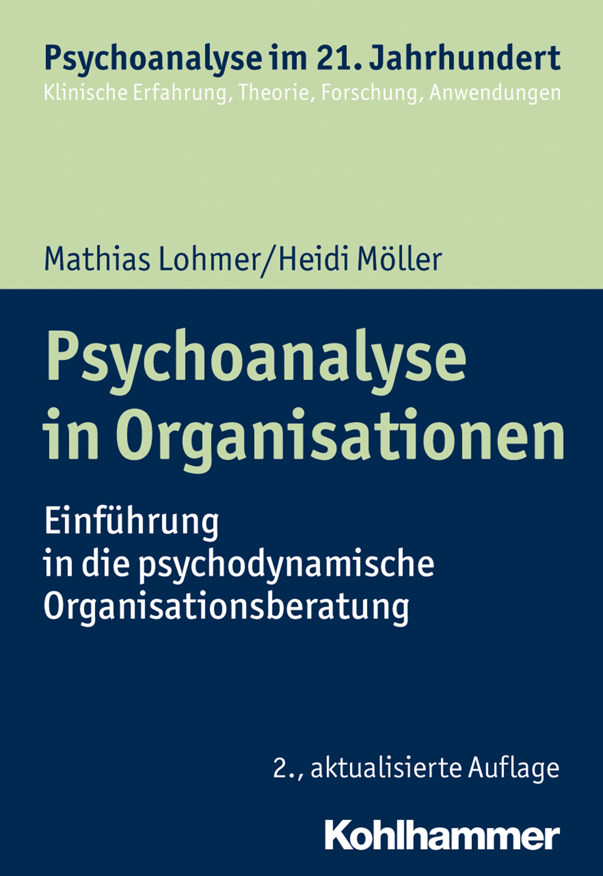 Mathias Lohmer Psychoanalyse in Organisationen wakulira mathias factors influencing hulling among coffee farmers in masaka district