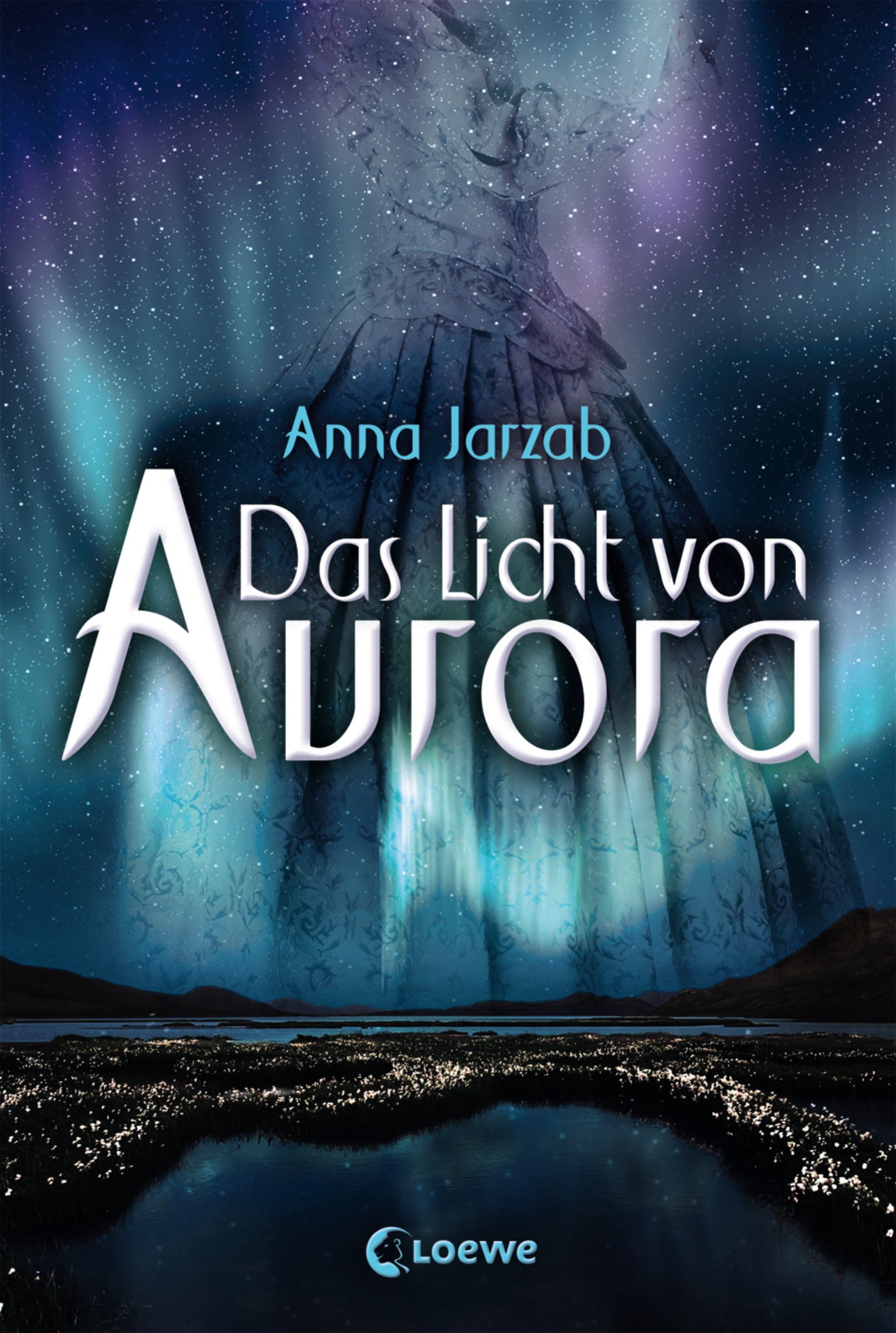 Anna Jarzab Das Licht von Aurora 2 in 1 usb to rs485 usb to rs232 rs232 to rs485 converter adapter w ch340t