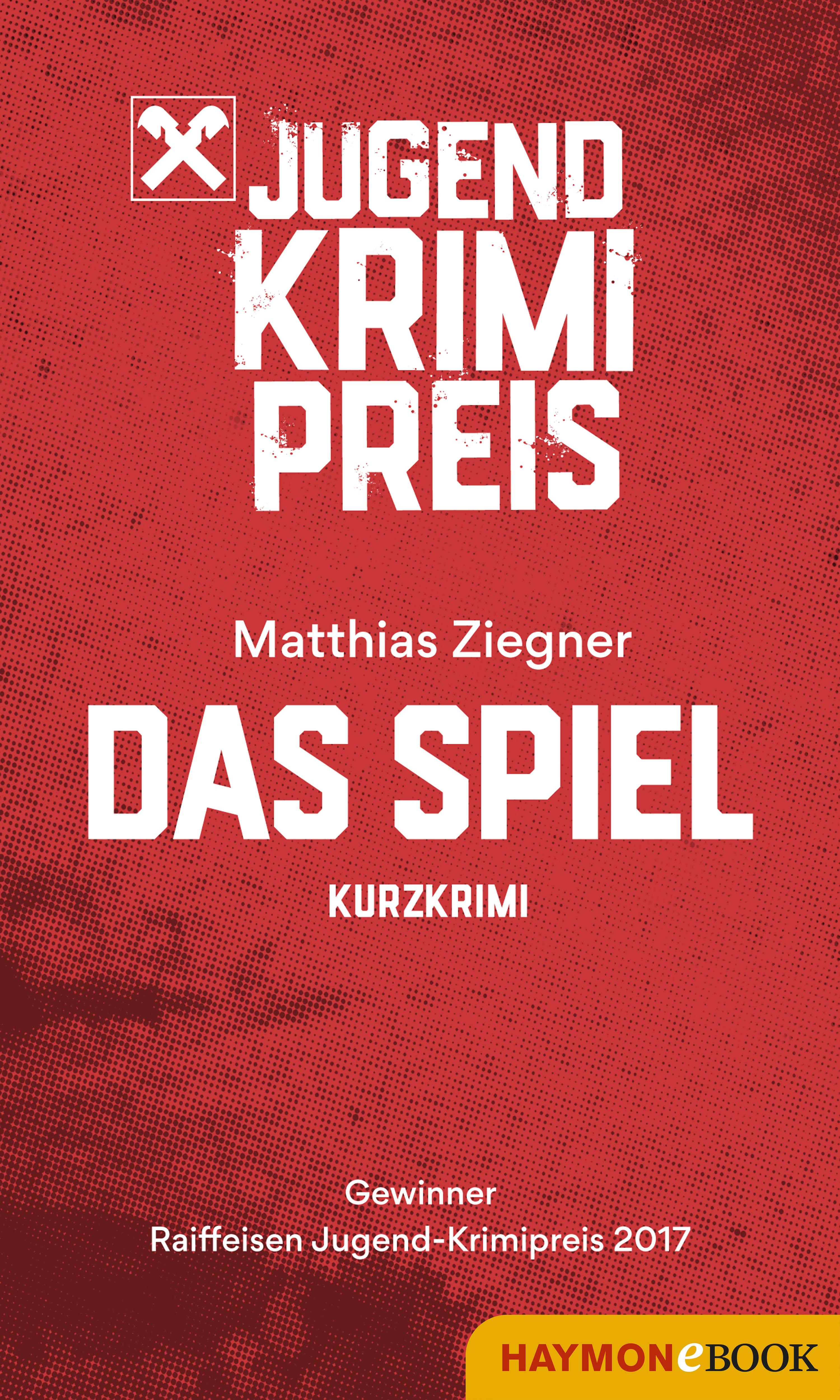 Matthias Ziegner Das Spiel matthias reim zwickau