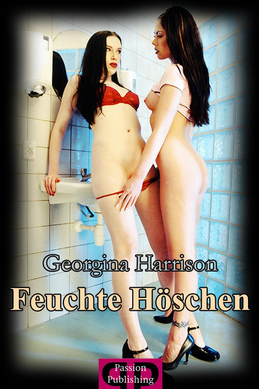Georgina Harrison Feuchte Höschen melissa rivas vanessa vela georgina lopez stories memories thoughts