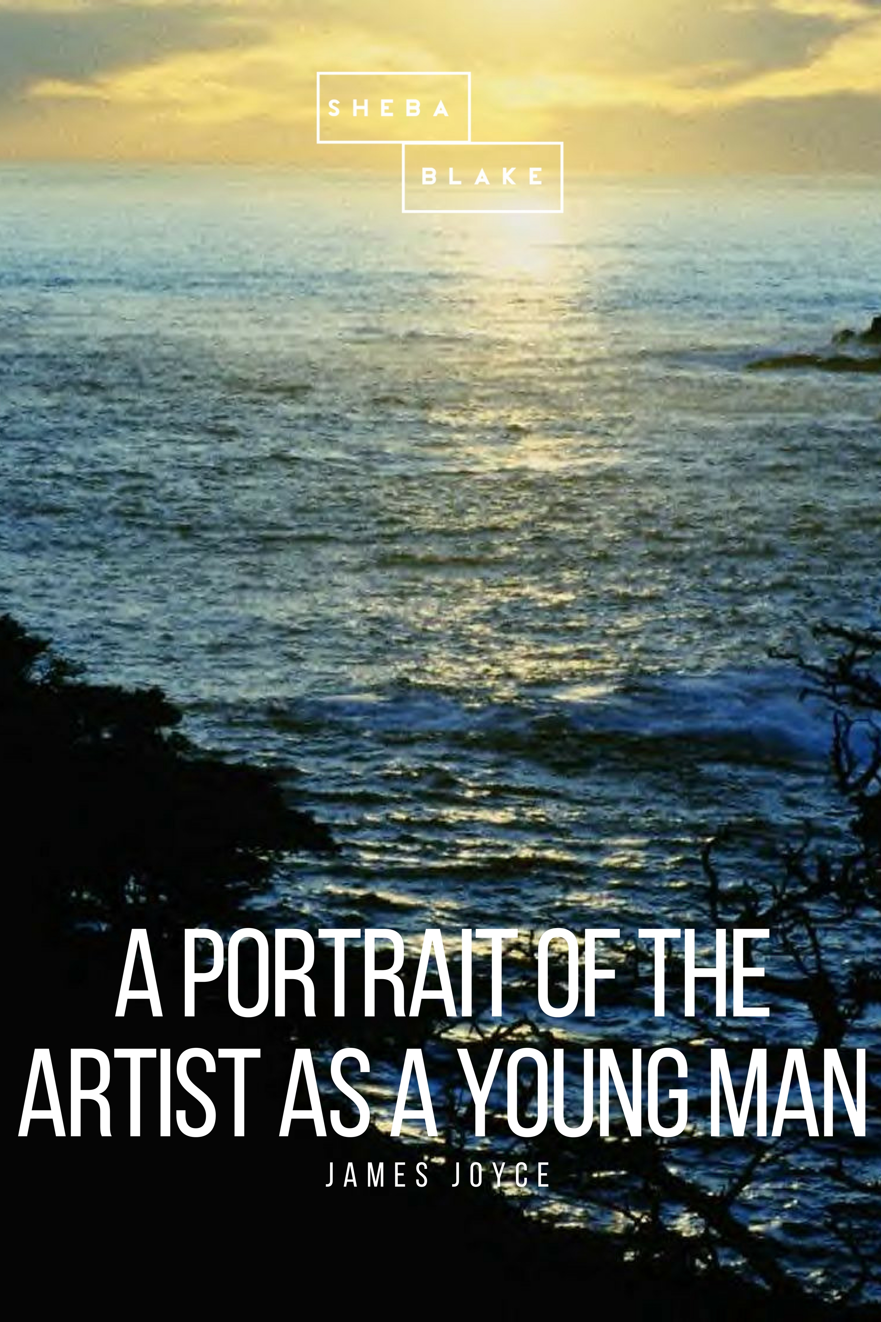 Джеймс Джойс A Portrait of the Artist as a Young Man kandasamy m when i hit you or a portrait of the writer as a young wife