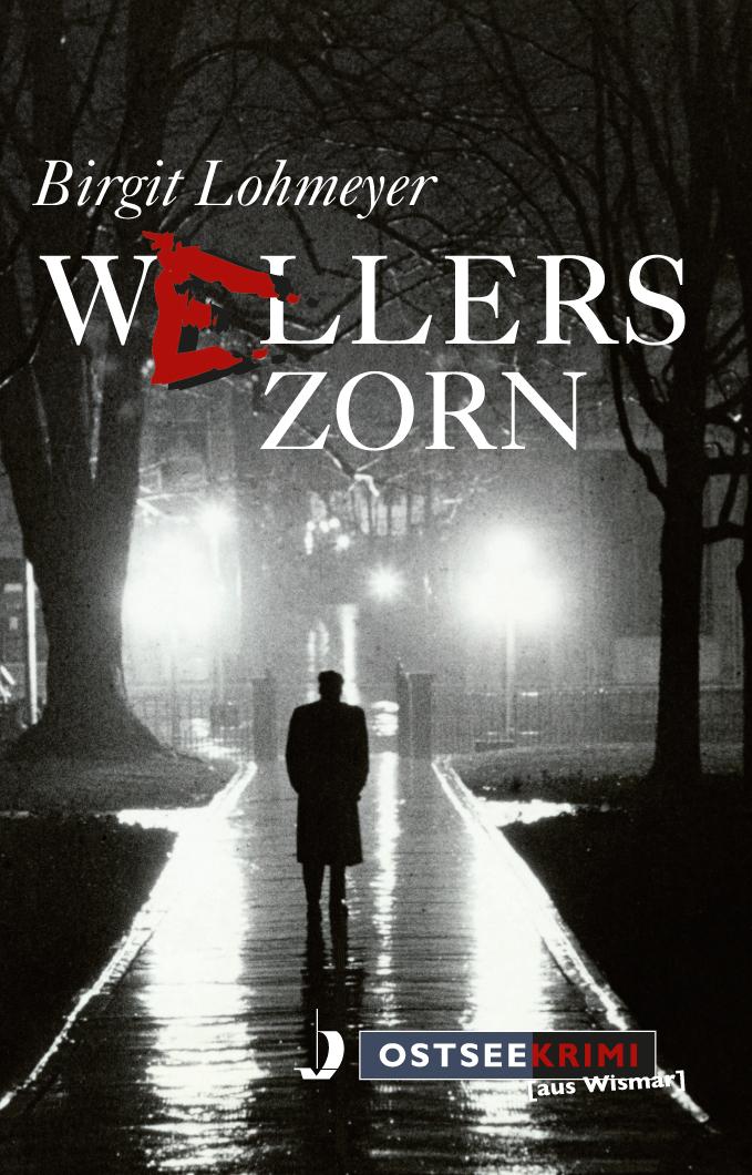 Birgit Lohmeyer Wellers Zorn john zorn john zorn spy vs spy music of ornette coleman