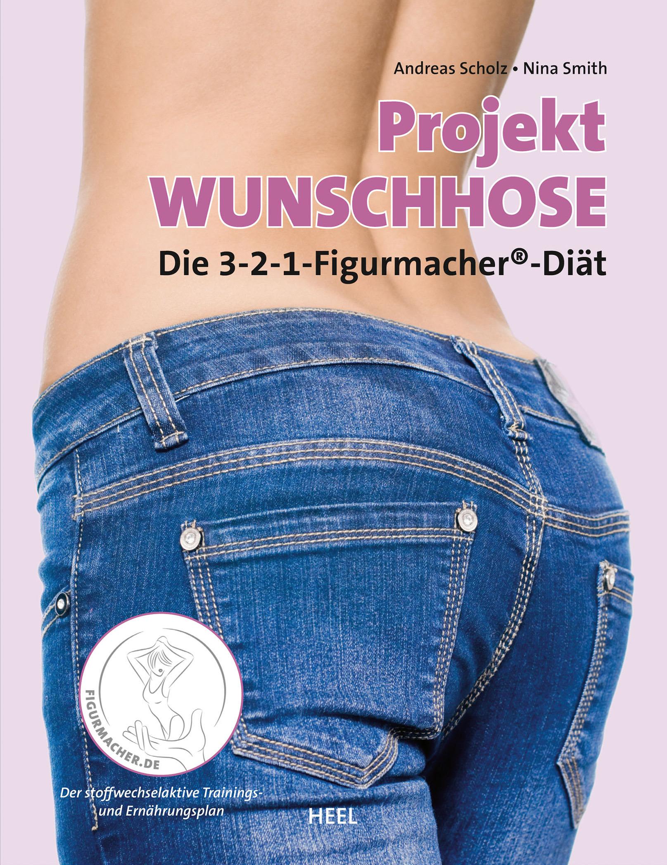 Nina Smith Projekt Wunschhose anna macek projekt chelsea