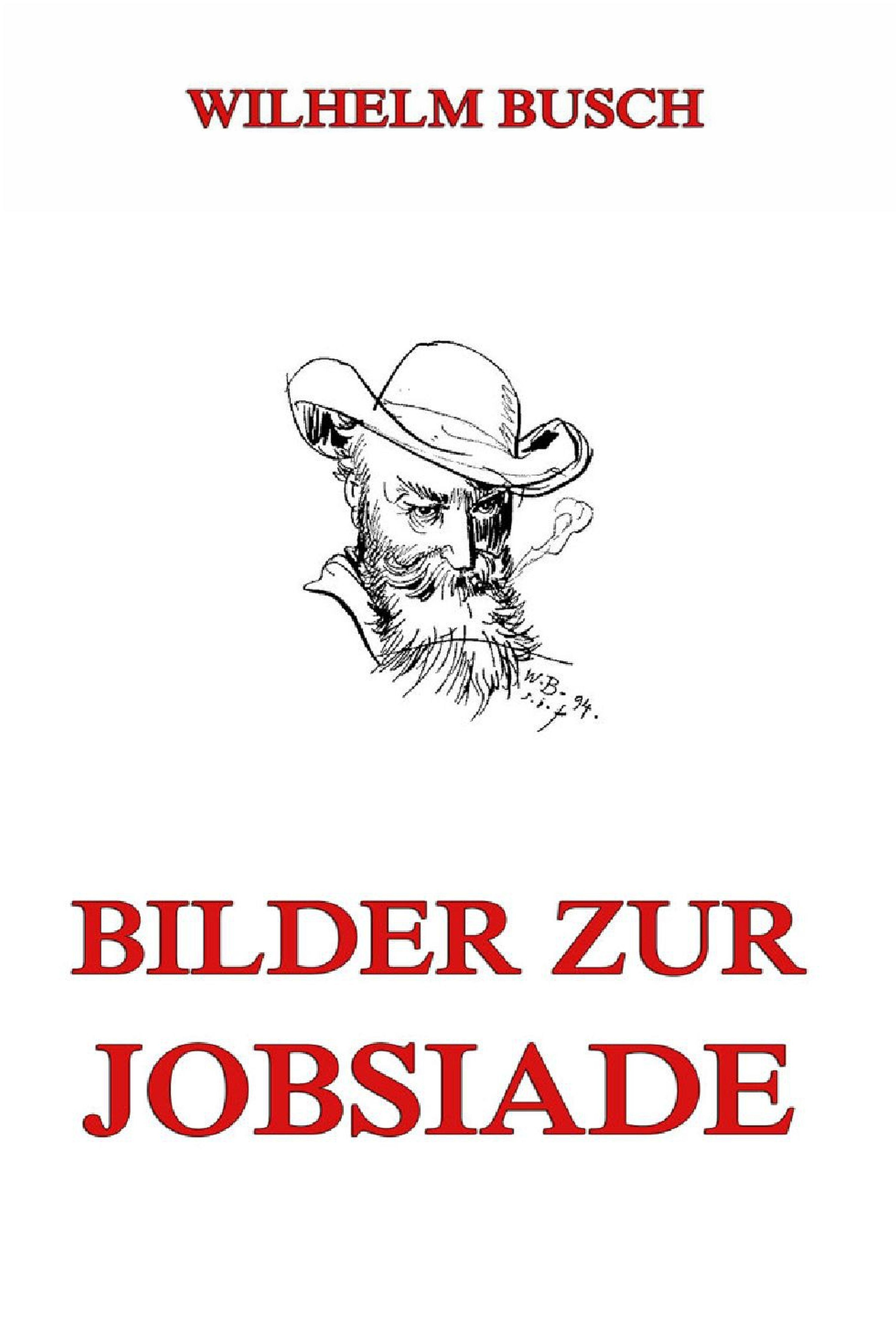 Wilhelm Busch Bilder zur Jobsiade max planck kaiser wilhelm ges zur forderung der wis 25 jahre kaiser wilhelm gesellschaft zur forderung der wissenschaften erster band handbuch