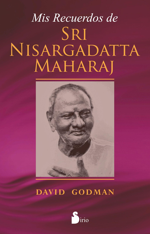 David Godman Mis recuerdos de Sri Nisargadatta f tаrrega recuerdos de la alhambra