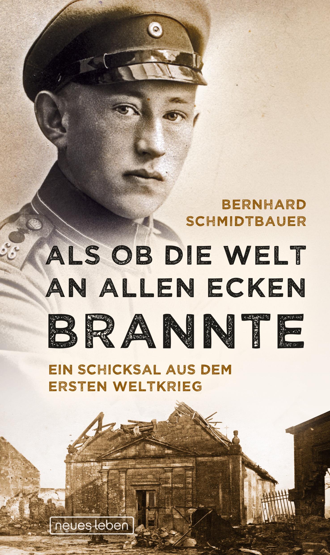 Bernhard Schmidtbauer Als ob die Welt an allen Ecken brannte otl aicher die welt als entwurf schriften zum design