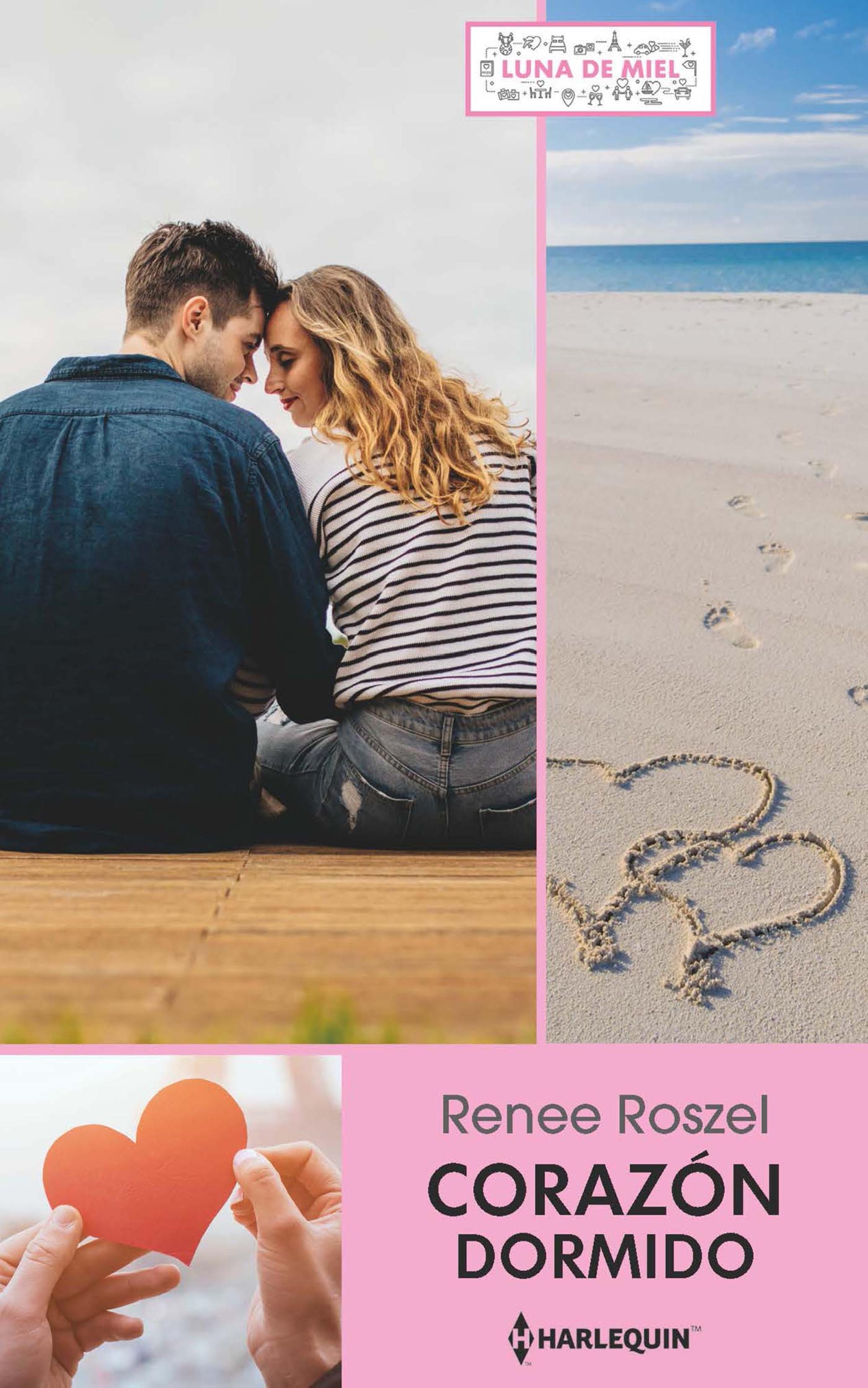 Renee Roszel Corazón dormido renee roszel her mistletoe husband