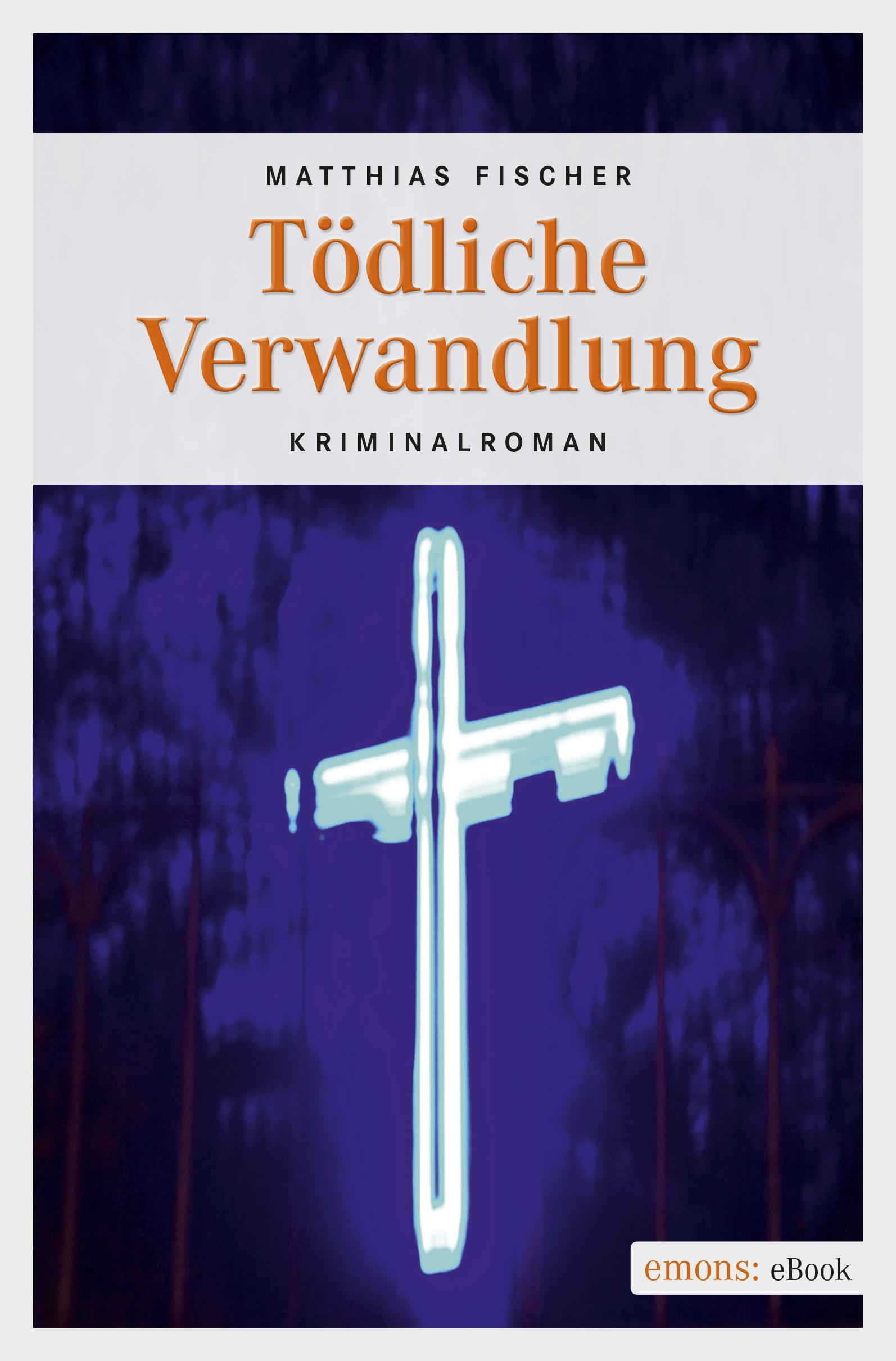 Matthias Fischer Tödliche Verwandlung matthias reim zwickau