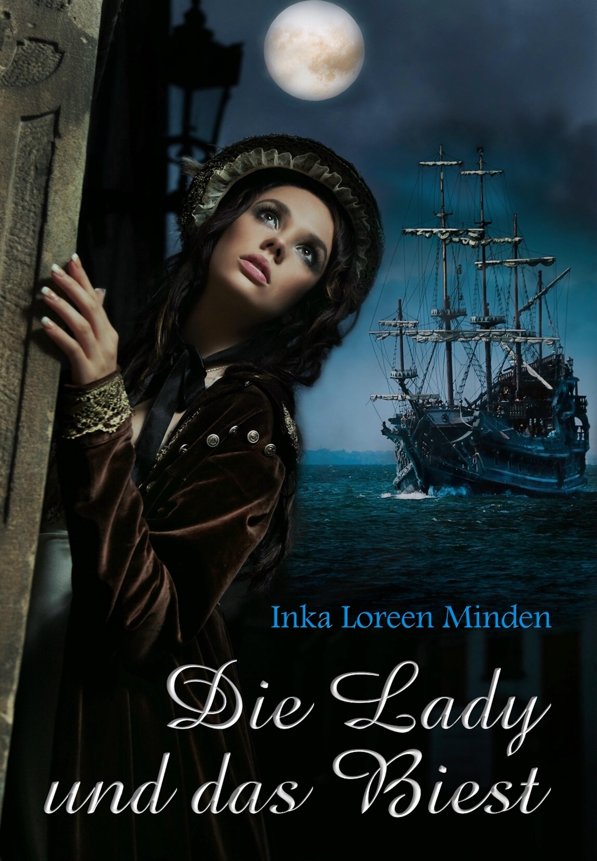 Inka Loreen Minden Die Lady und das Biest inka loreen minden süßer die glocken