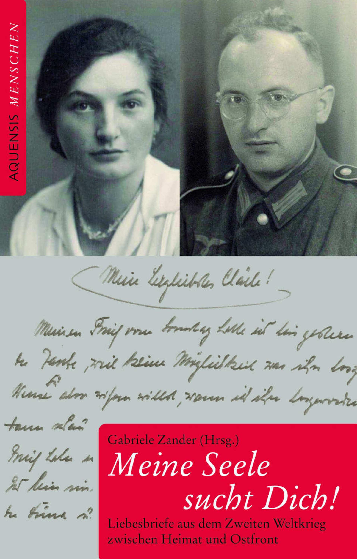 Gabriele Zander Meine Seele sucht Dich! кулоны подвески медальоны альдзена p 25045