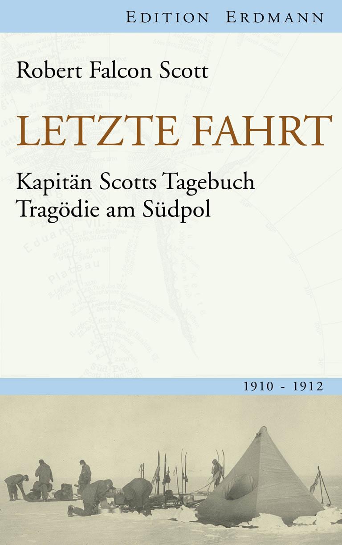 цена Robert Falcon Scott Letzte Fahrt онлайн в 2017 году