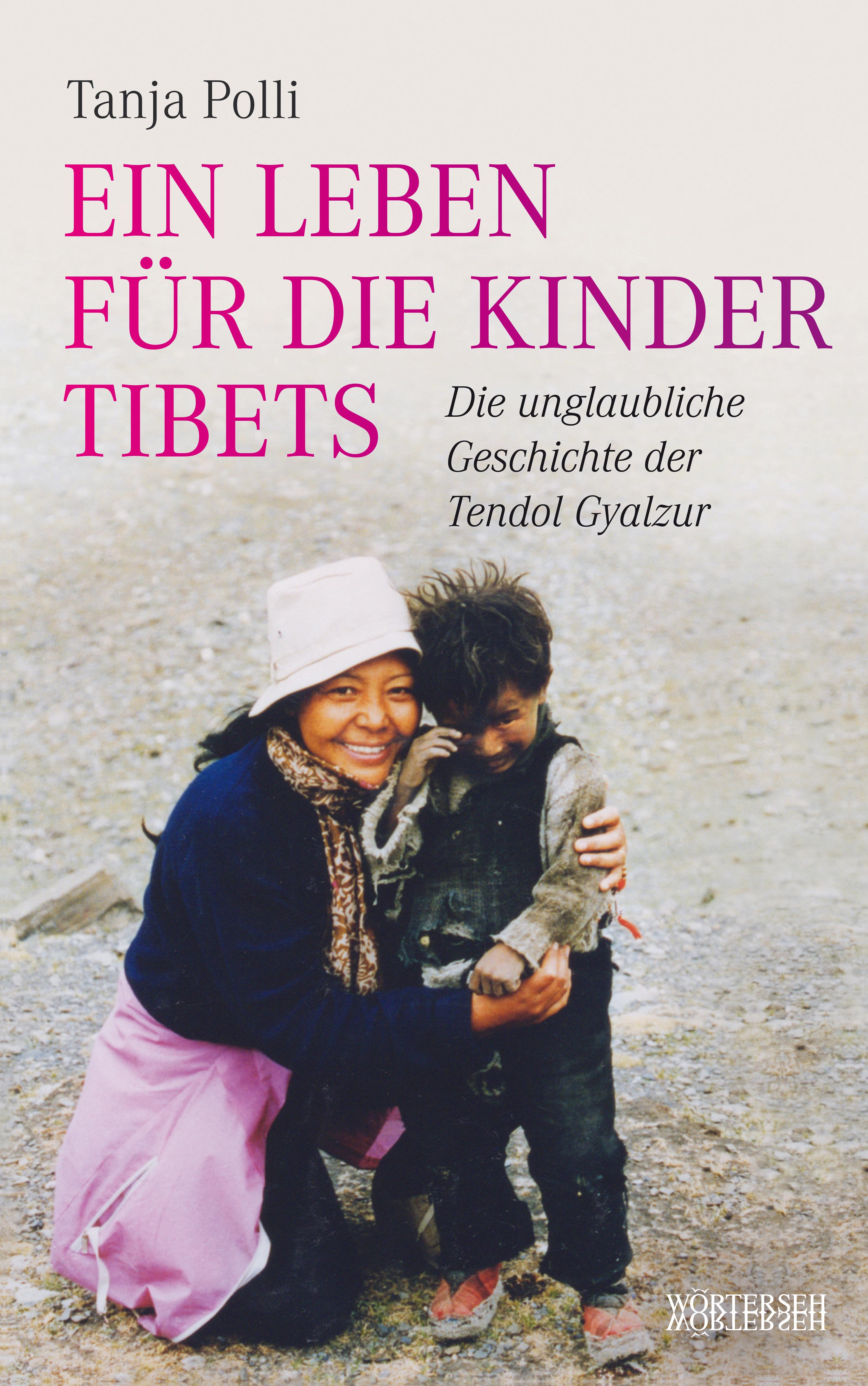 Tanja Polli Ein Leben für die Kinder Tibets ботинки lolli l polli lolli l polli mp002xw0hxmc