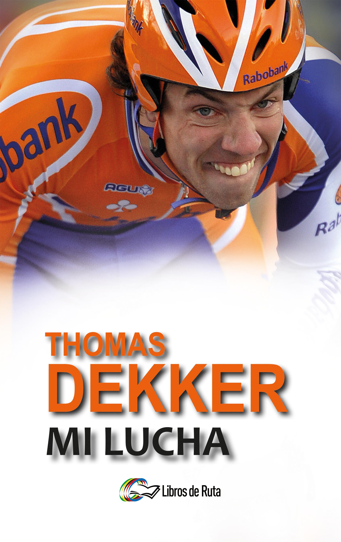 цена Thomas Dekker Thomas Dekker онлайн в 2017 году