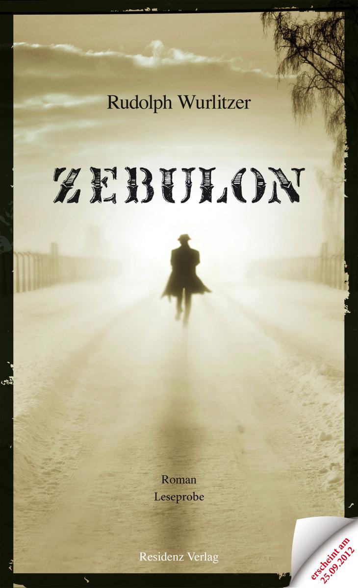 Rudolph Wurlitzer Zebulon Teaser you2toys triple teaser многофункциональный страпон