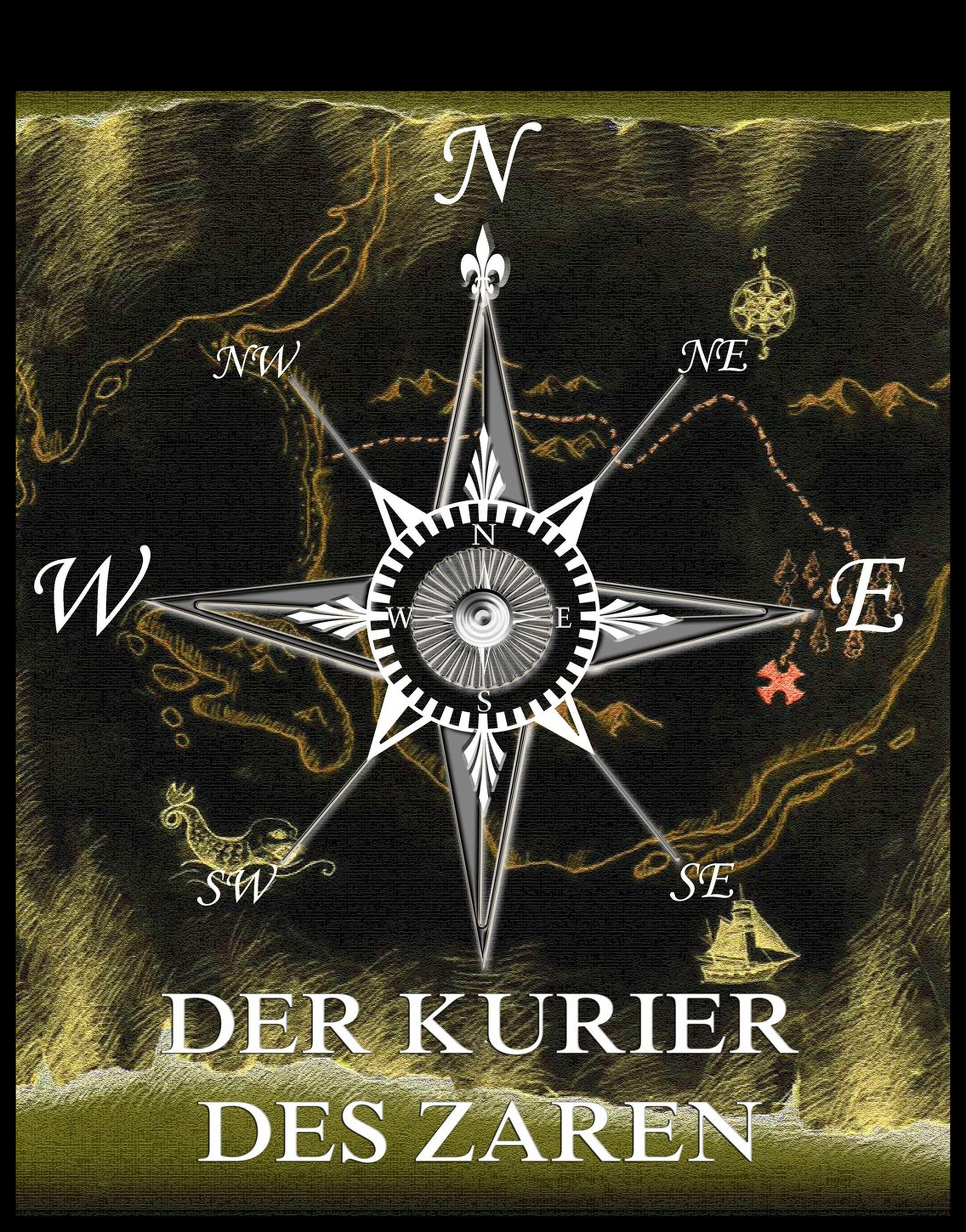 цена Жюль Верн Der Kurier des Zaren онлайн в 2017 году