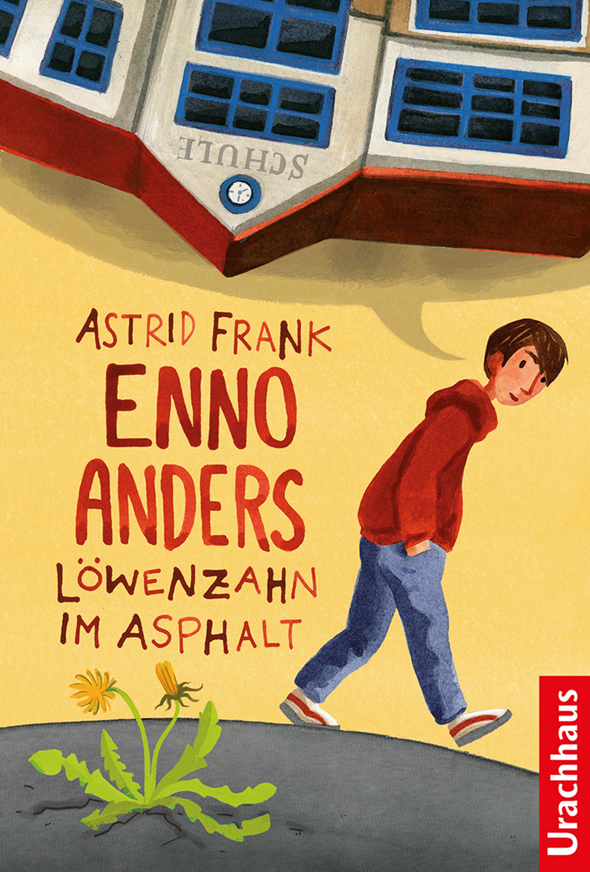 Astrid Frank Enno Anders ernst enno valge öö
