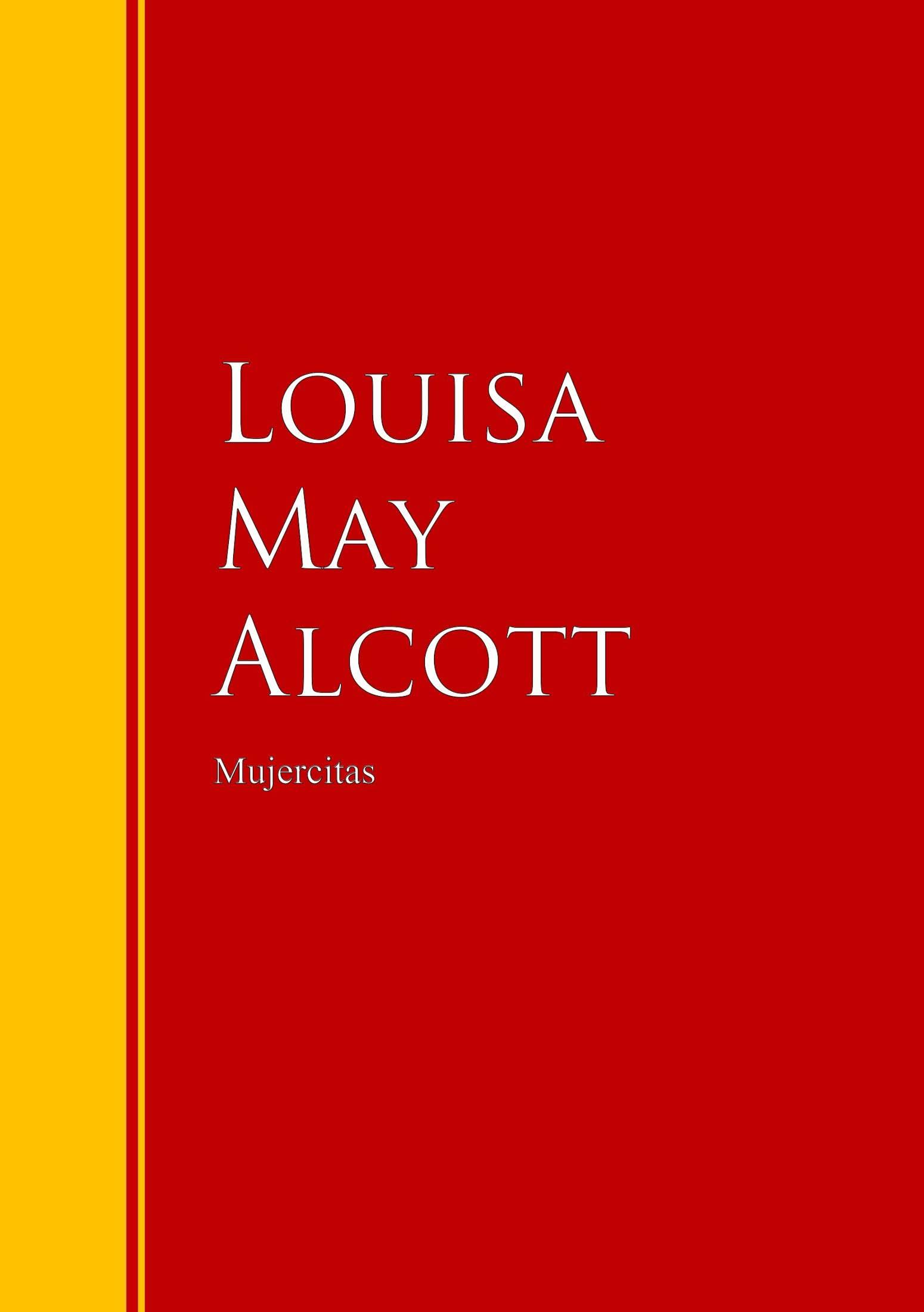 Louisa May Alcott Mujercitas брюки alcott alcott al006ewgvk39