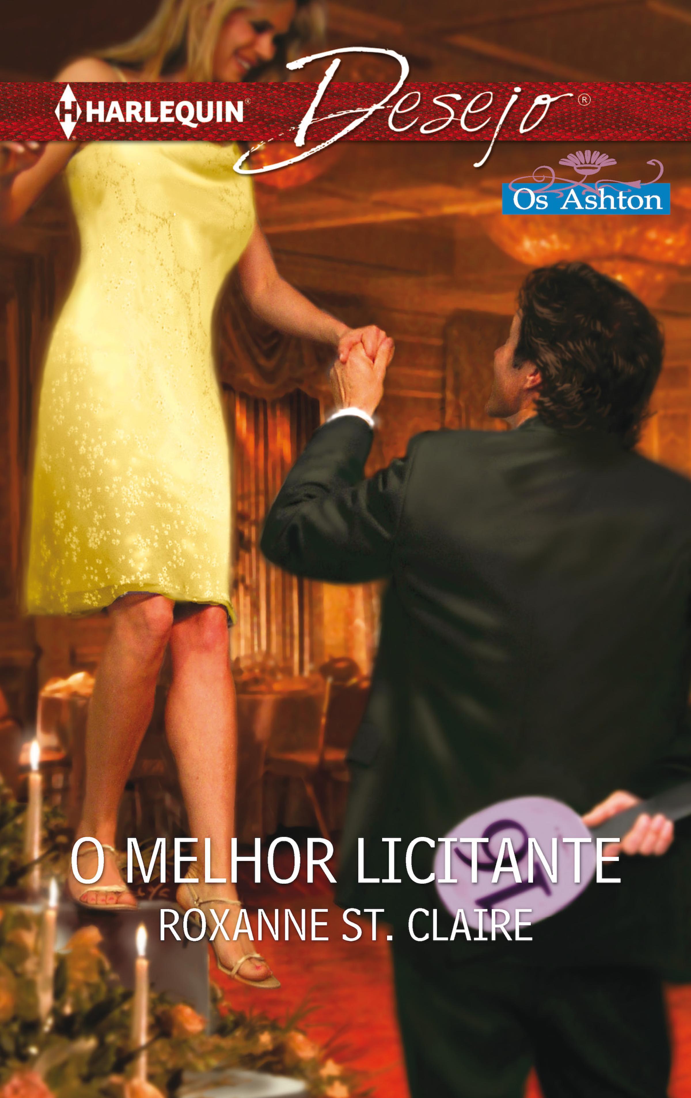 цена Roxanne St. Claire O melhor licitante онлайн в 2017 году