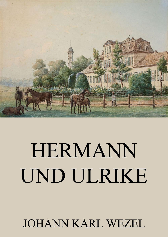 Johann Karl Wezel Hermann und Ulrike walter georg waffenschmidt hermann eibel hermann ferdinand gerbis arbeiterschutz und rationalisierung