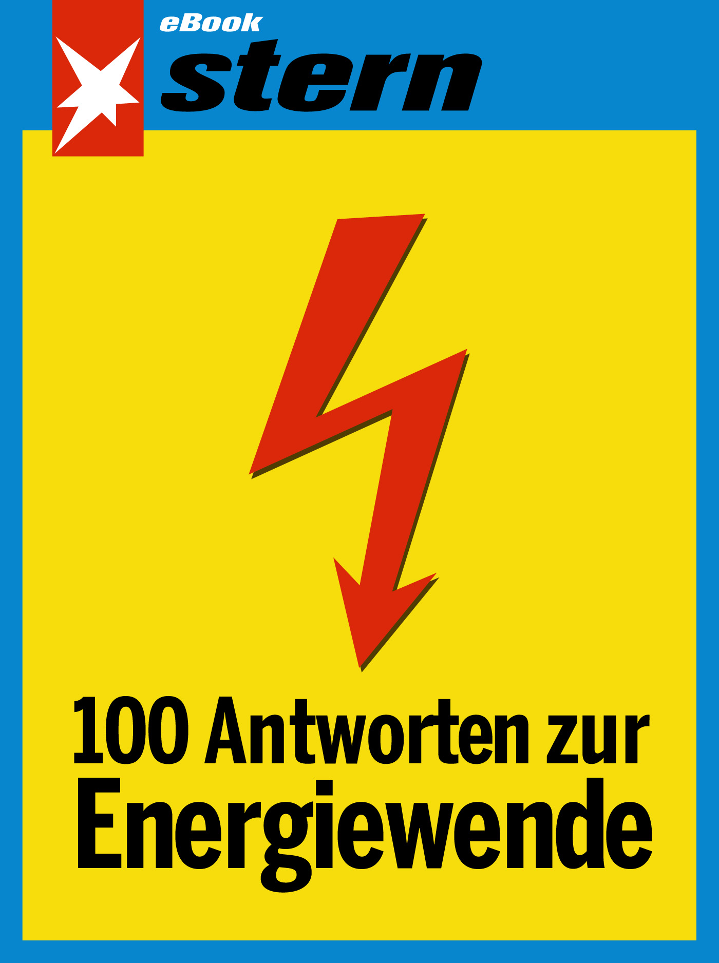 Rolf-Herbert Peters 100 Antworten zur Energiewende (stern eBook) herbert band differenzierte strategien zur leistungsbeurteilung im franzosischunterricht an hoheren schulen