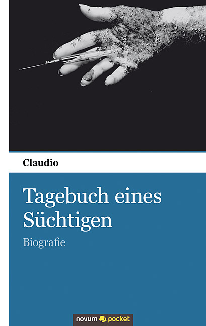 цена Claudio Tagebuch eines Süchtigen онлайн в 2017 году