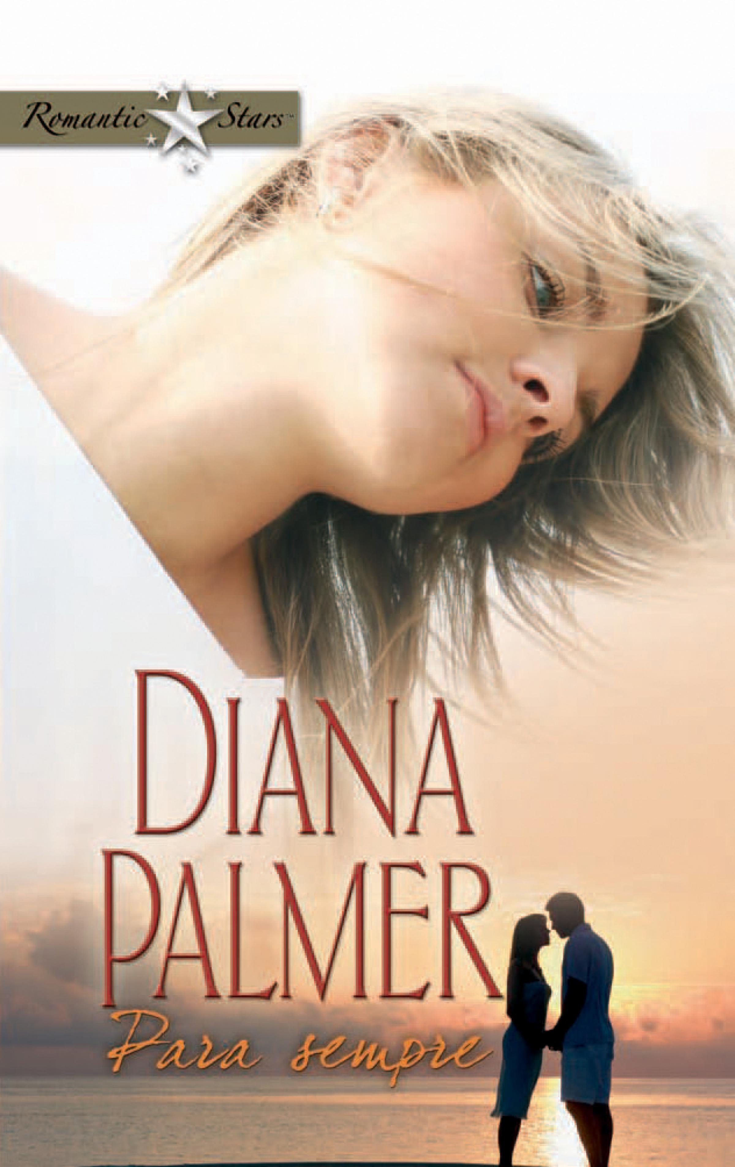Diana Palmer Para sempre недорого