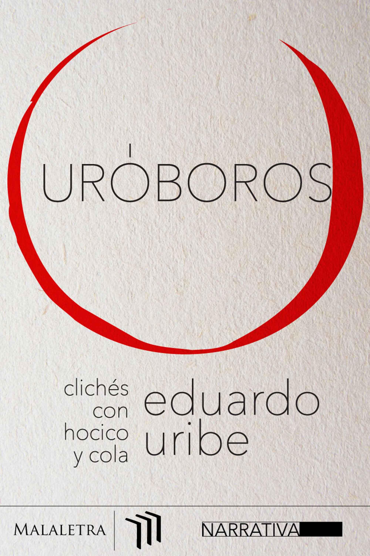 Eduardo Uribe Uróboros eduardo lantigua moliendo cafe