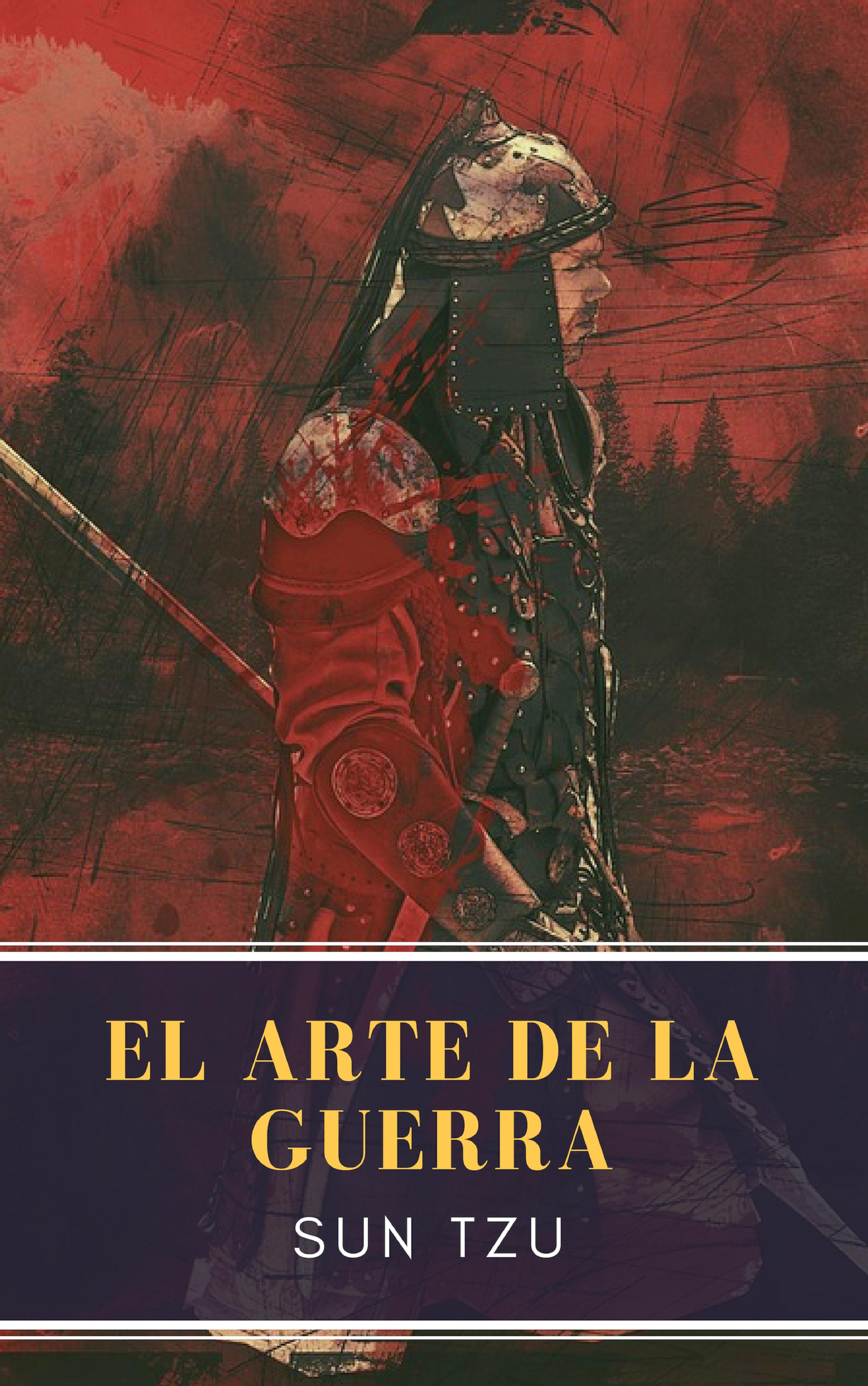 MyBooks Classics El arte de la Guerra: Clásicos de la literatura (MyBooks Classics) mybooks classics the metamorphosis
