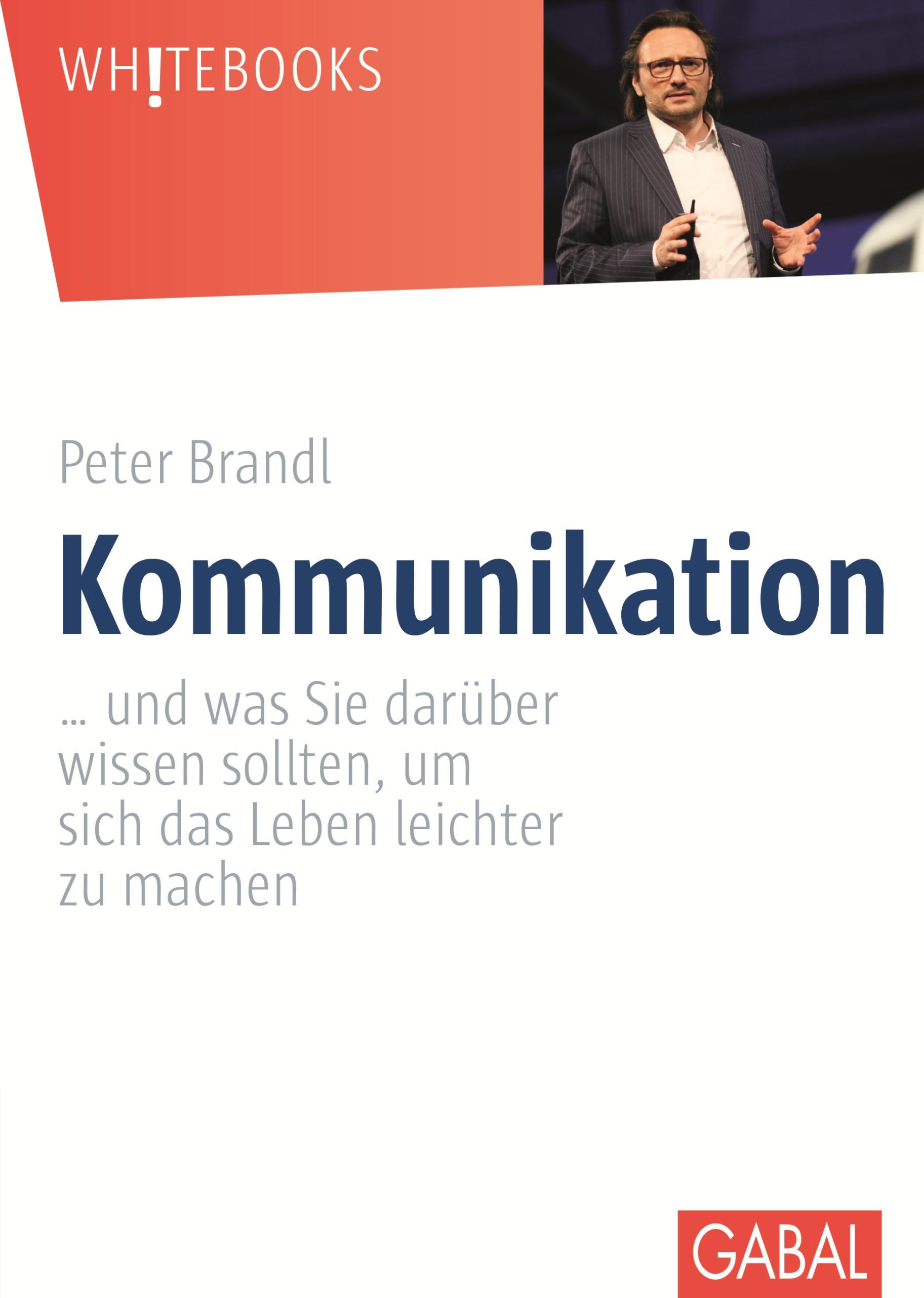 Peter Brandl Kommunikation elisabeth brandl sternenhimmel