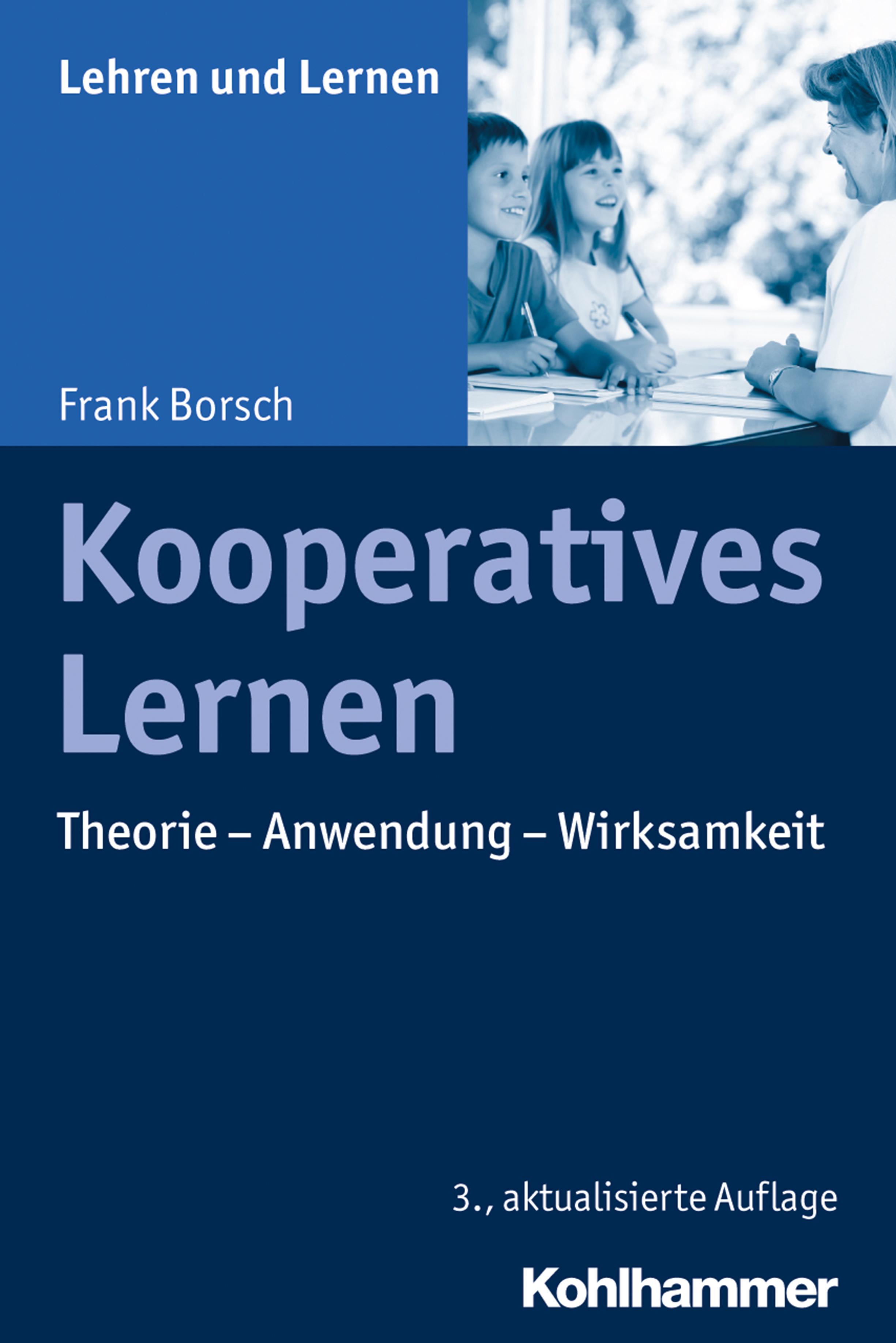 Frank Borsch Kooperatives Lernen frank borsch atlan x fluchtpunkt schemmenstern