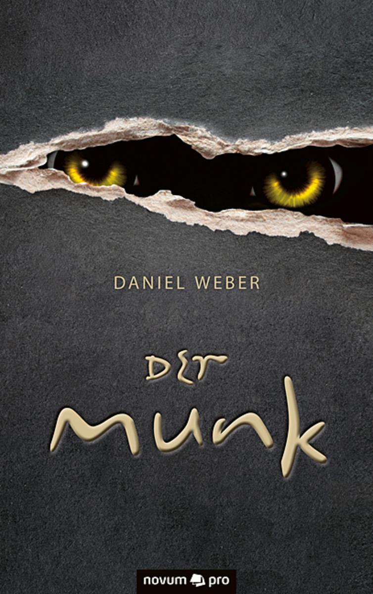 лучшая цена Daniel Weber Der Munk