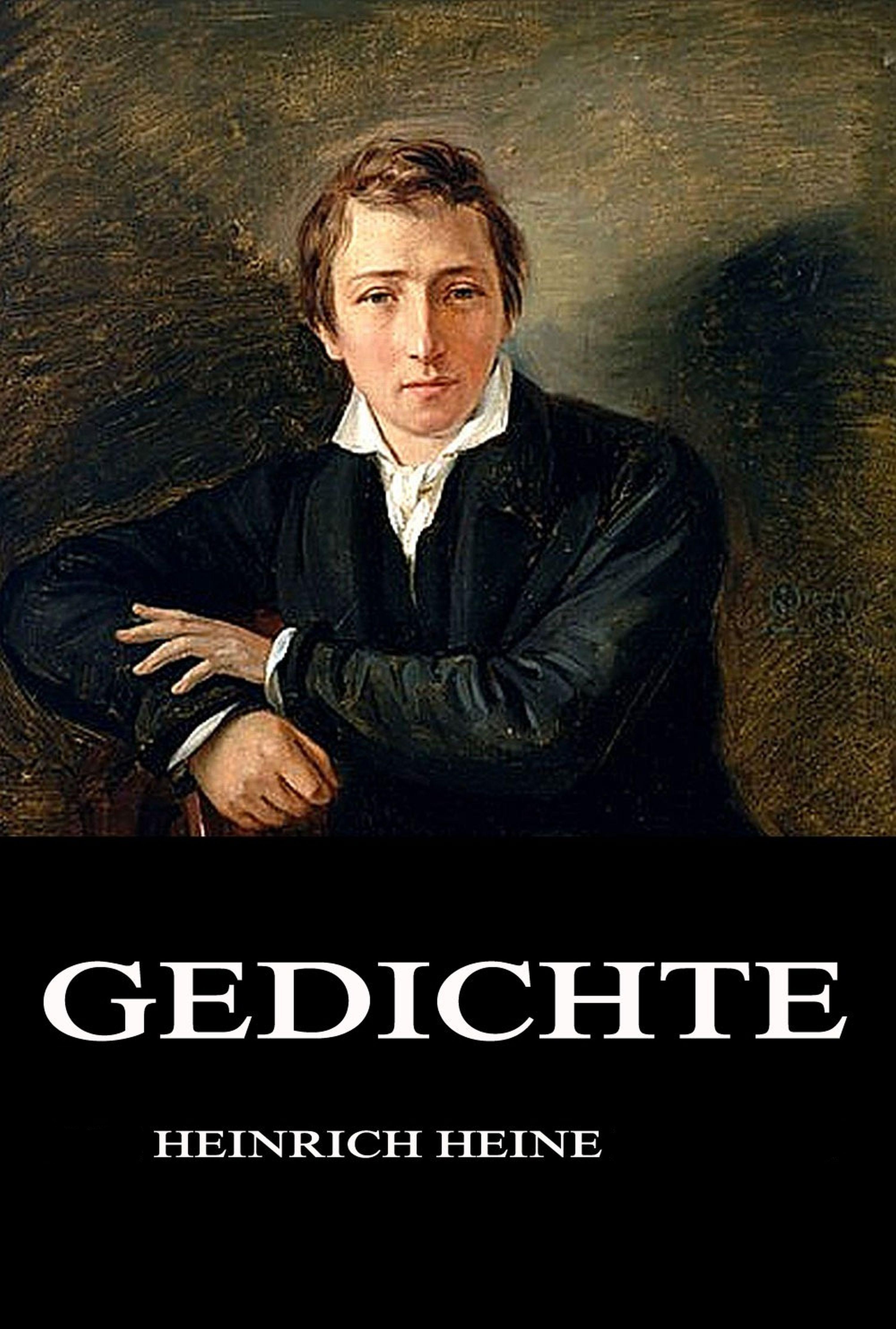 Heinrich Heine Gedichte босоножки quelle heine 170362