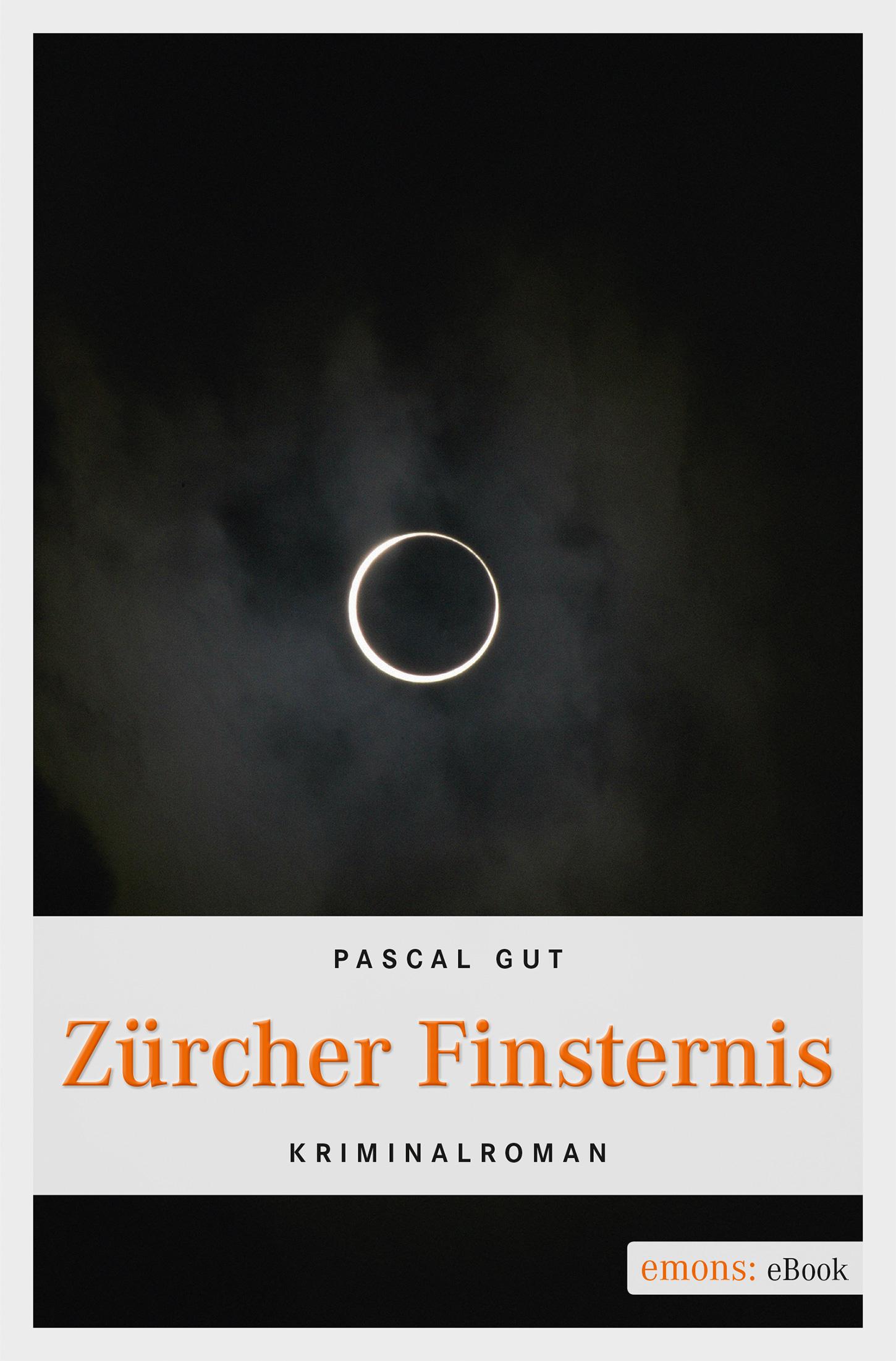 Pascal Gut Zürcher Finsternis полусапоги gut gut mp002xw19pzd