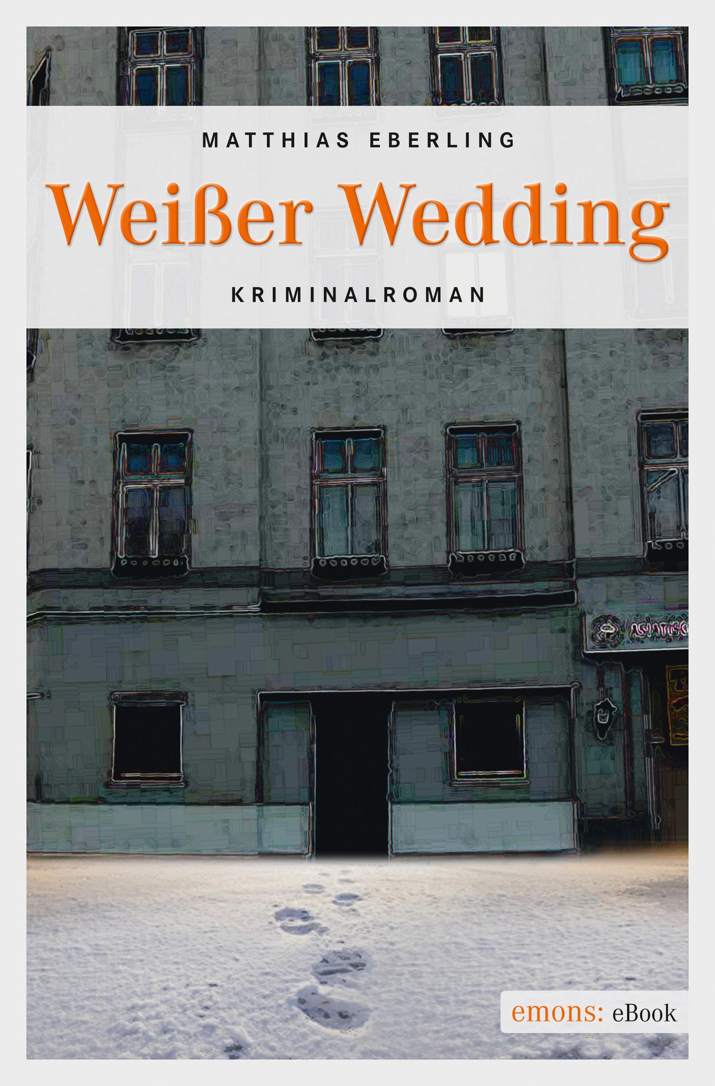 Matthias Eberling Weißer Wedding matthias reim zwickau