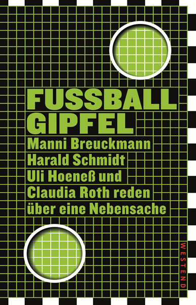 Manni Breuckmann Fußballgipfel