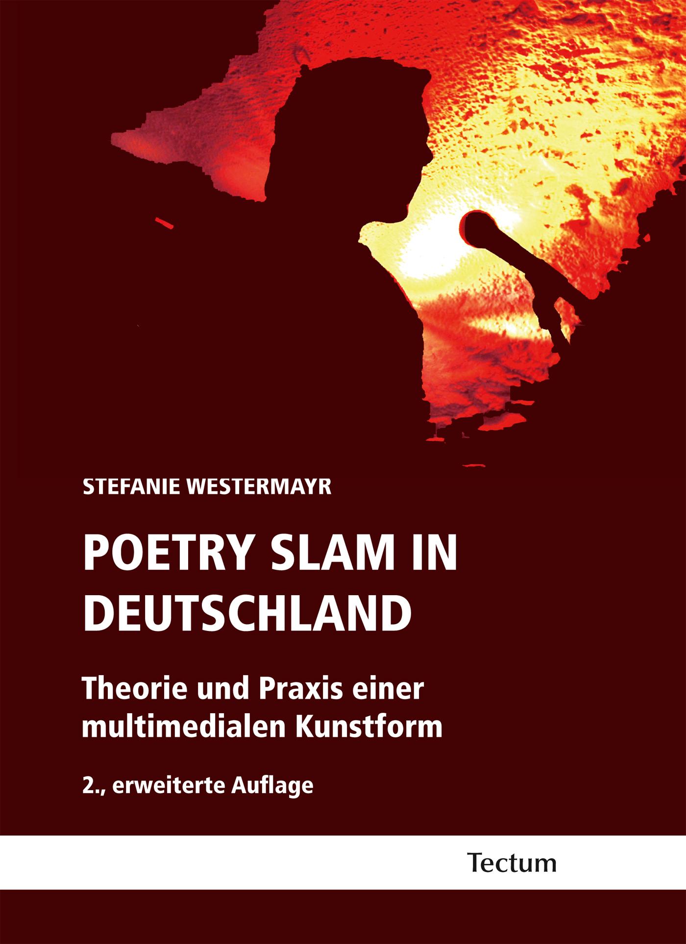 Poetry Slam in Deutschland фото