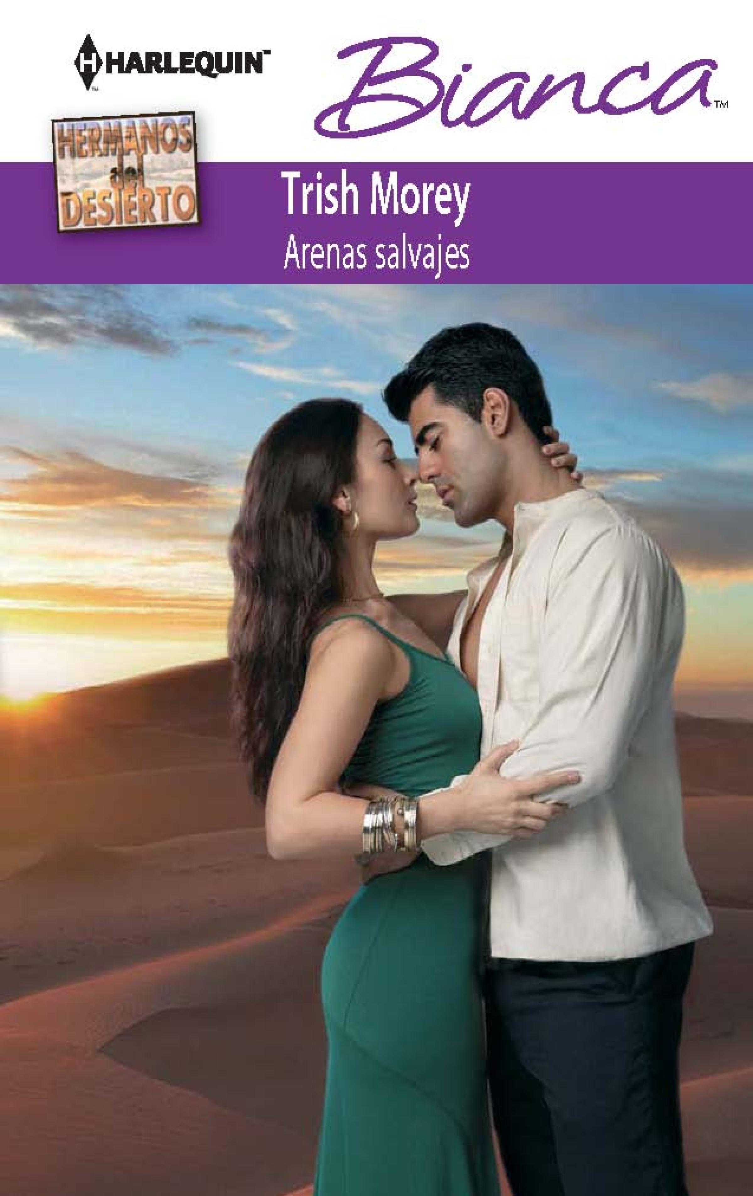 Trish Morey Arenas salvajes trish morey his mistress for a million