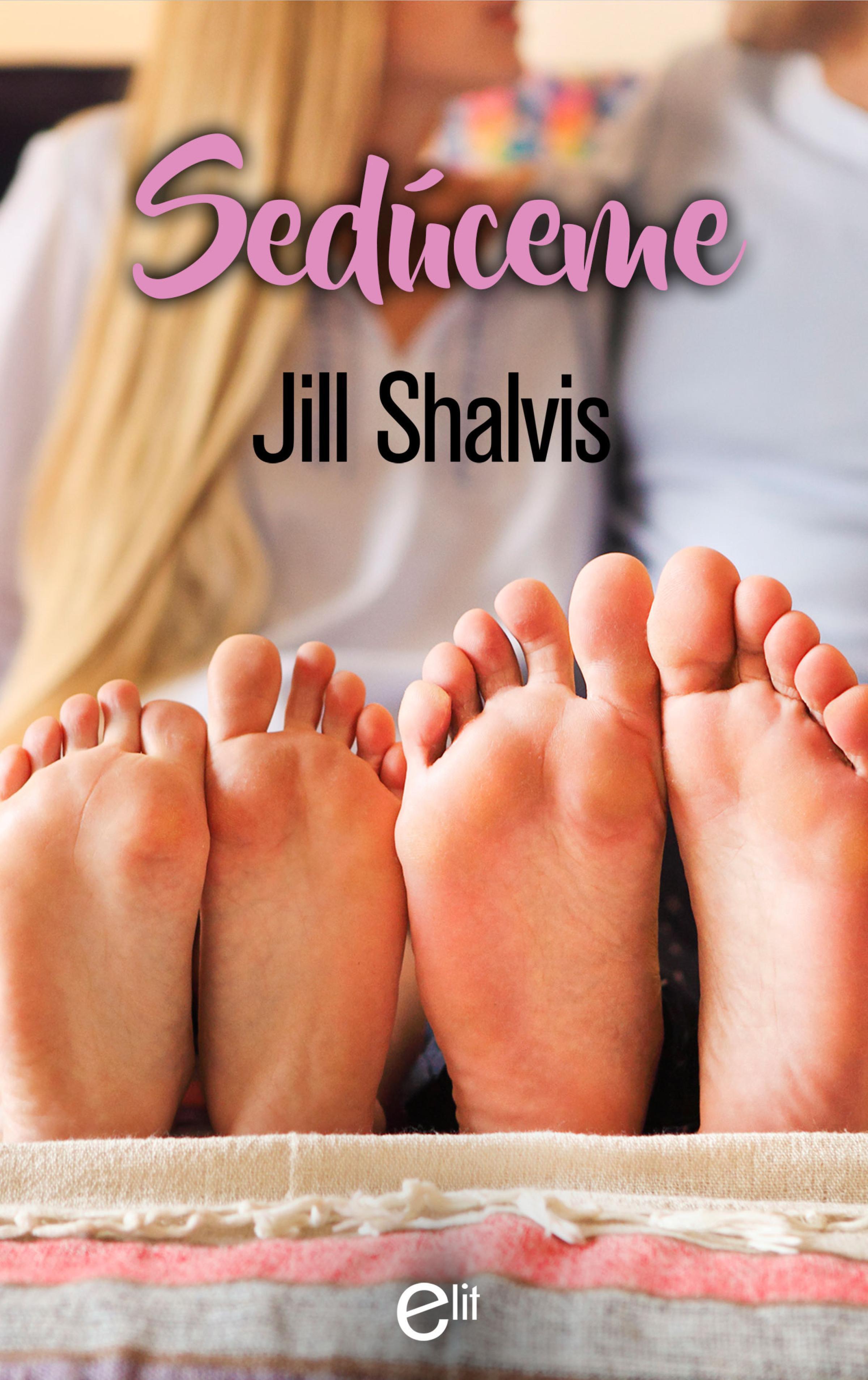 Jill Shalvis Sedúceme jill shalvis the rancher s surrender
