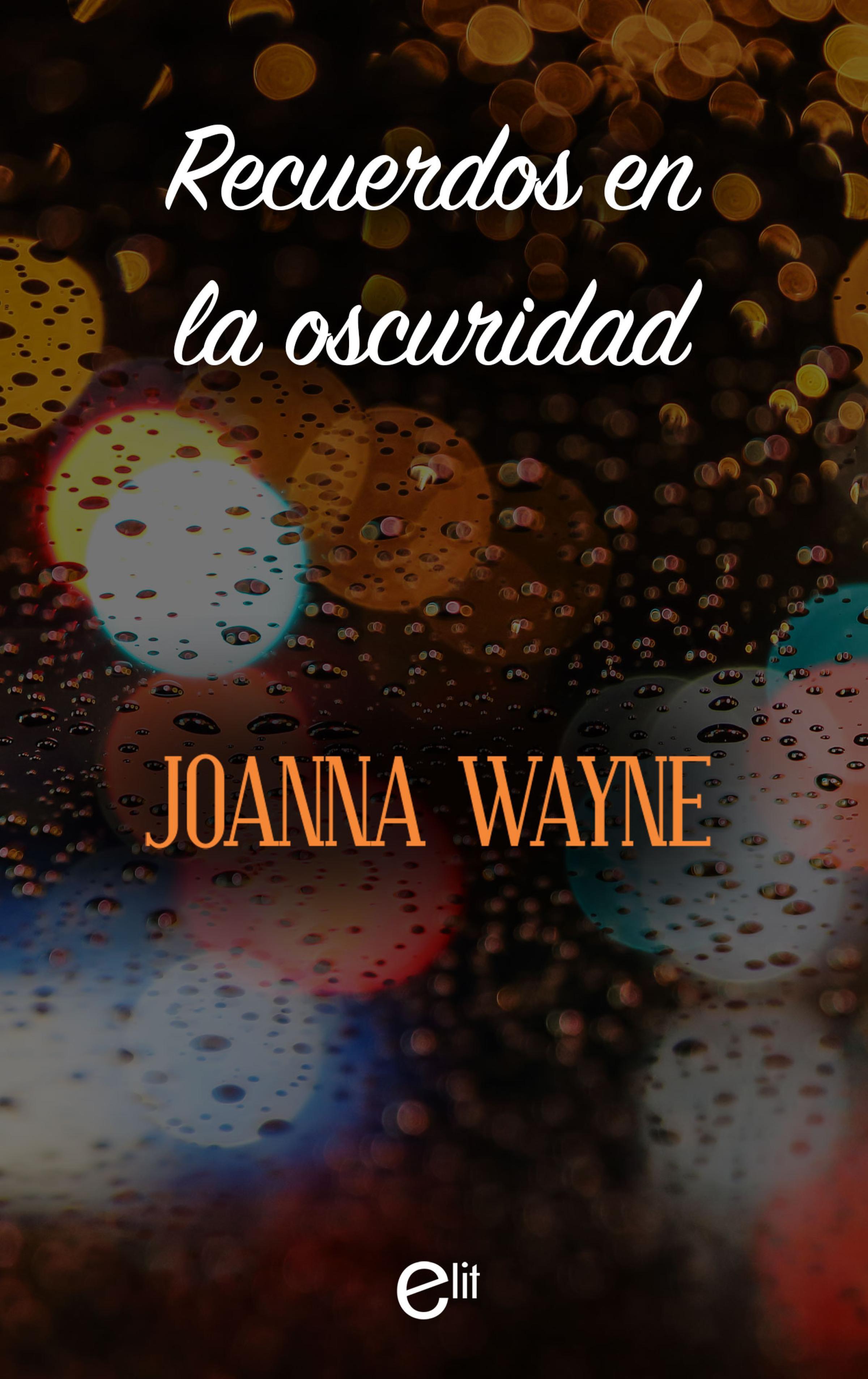 Joanna Wayne Recuerdos en la oscuridad f tаrrega recuerdos de la alhambra