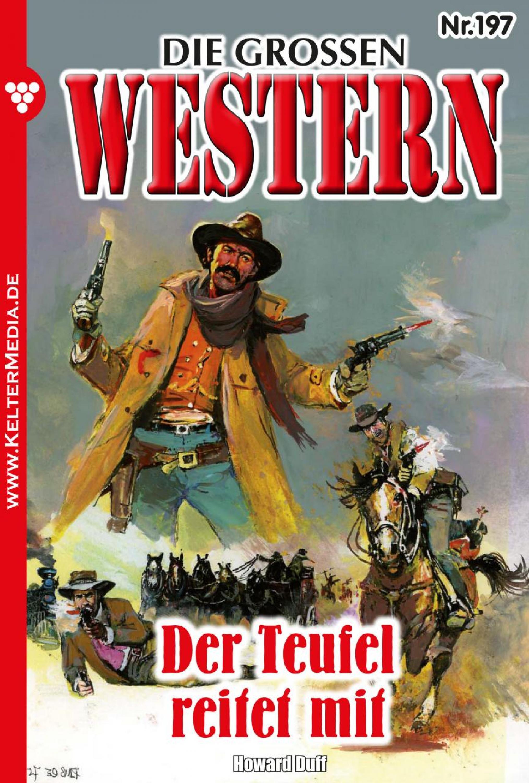 Howard Duff Die großen Western 197 peter frühmorgen diagnostische und therapeutische endoskopie in der gastroenterologie