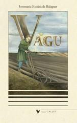 Vagu ( Josemaria Escriva de Balaguer  )