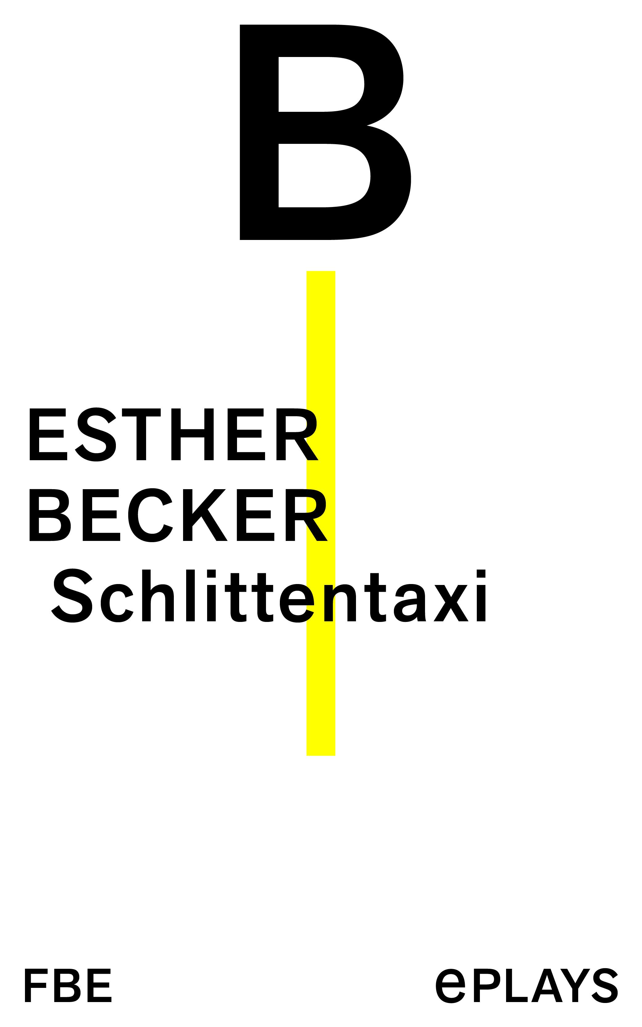 Esther Becker Schlittentaxi gertrud grünwied usability von produkten und anleitungen im digitalen zeitalter handbuch für entwickler it spezialisten und technische redakteure