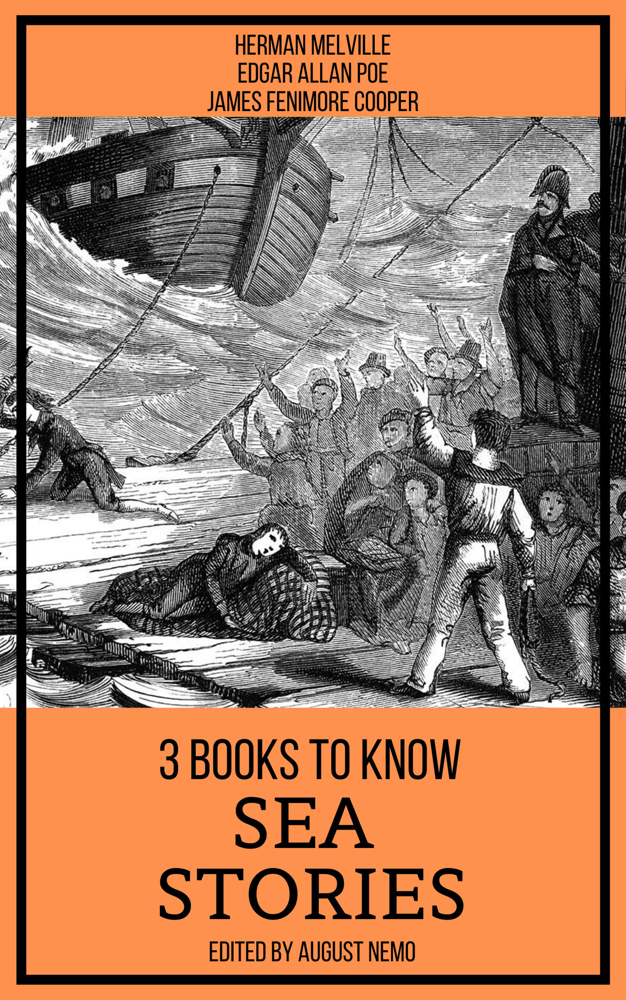 Джеймс Фенимор Купер 3 books to know Sea Stories leila hojjati acts of narrative confession in selected fiction of saul bellow