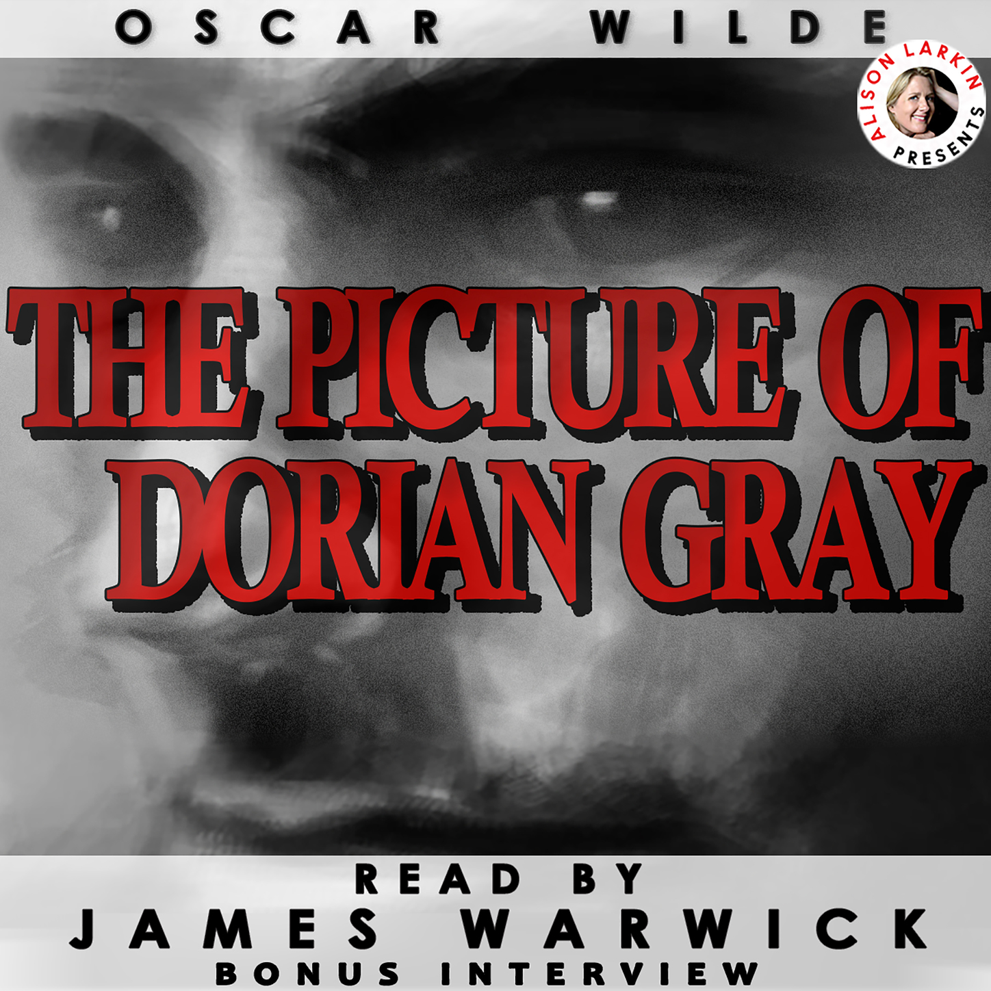 Oscar Wilde The Picture of Dorian Gray (Unabridged) wilde oscar the picture of dorian gray