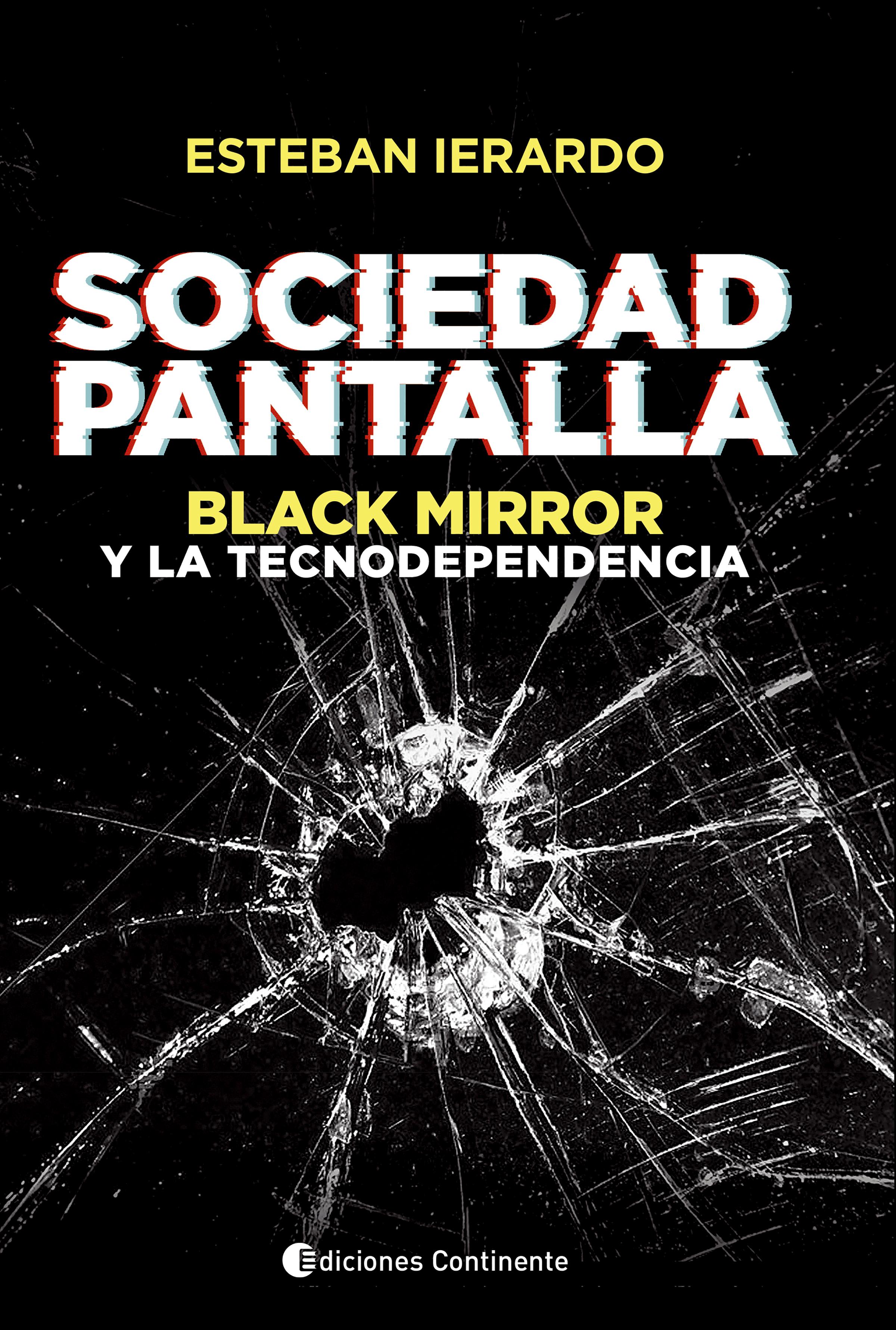 цены Esteban Ierardo Sociedad Pantalla