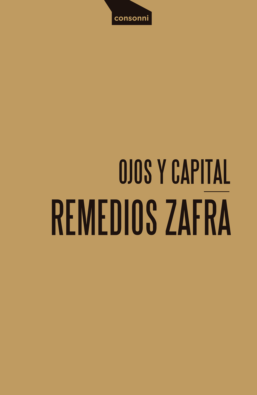 Remedios Zafra Ojos y capital manuel danvila y collado las libertades de aragon ensayo historico juridico y politico spanish edition