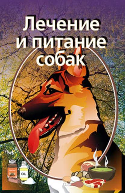 Фото - Илья Мельников Лечение и питание собак кеннет с почему у собаки мокрый нос